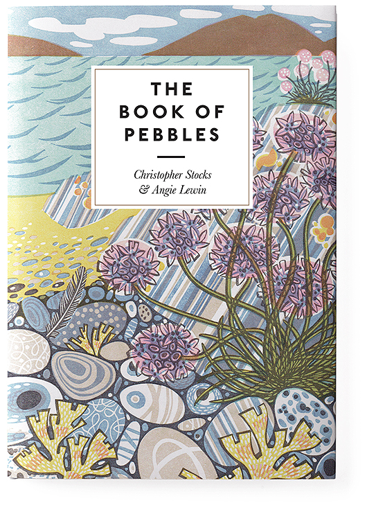 Pebbles2.jpg