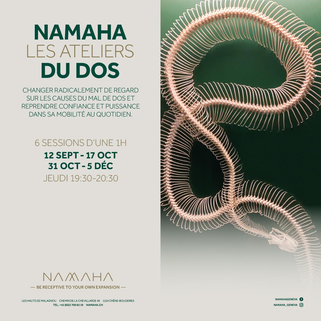 Namaha_Ateliers_dos_IG.jpg