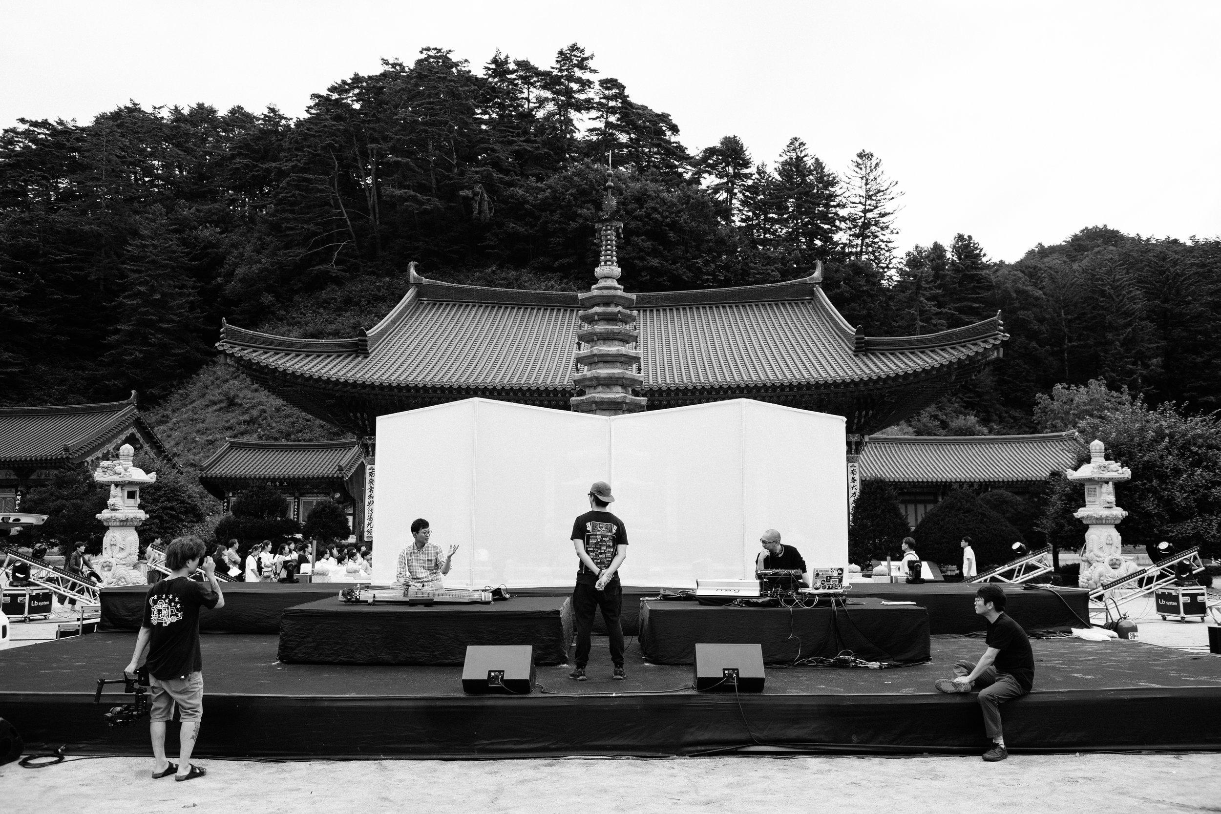 2017_muto_woljeongsa_rehearsal_32.JPG