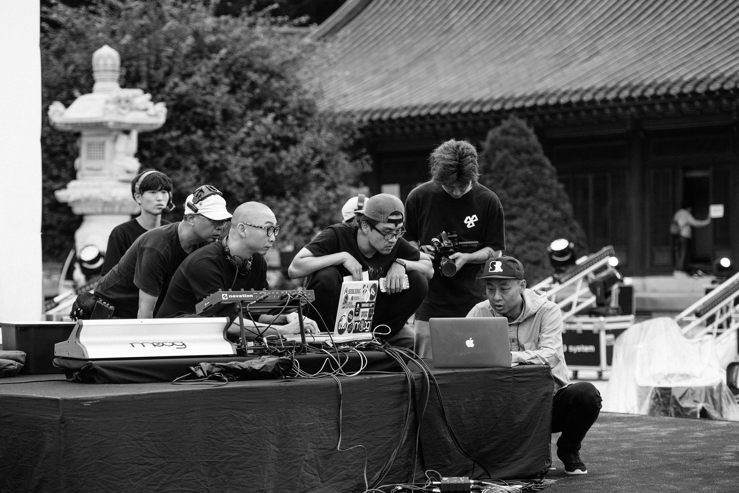 2017_muto_woljeongsa_rehearsal_45.JPG