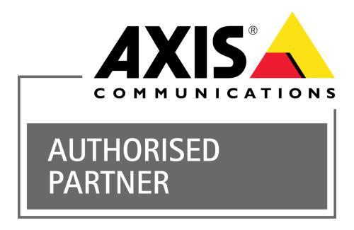 Authorised Partner Logo.jpg