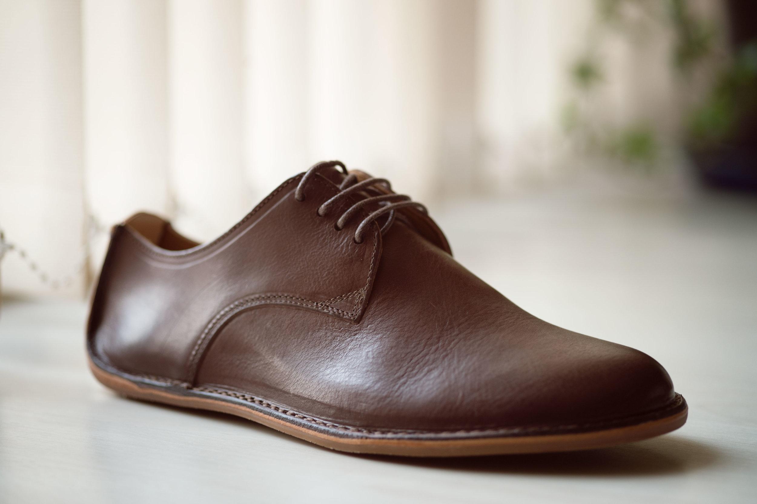 Barefoot_runner_office_shoes_thetrinerd_aniko_towers_photo-12.jpg