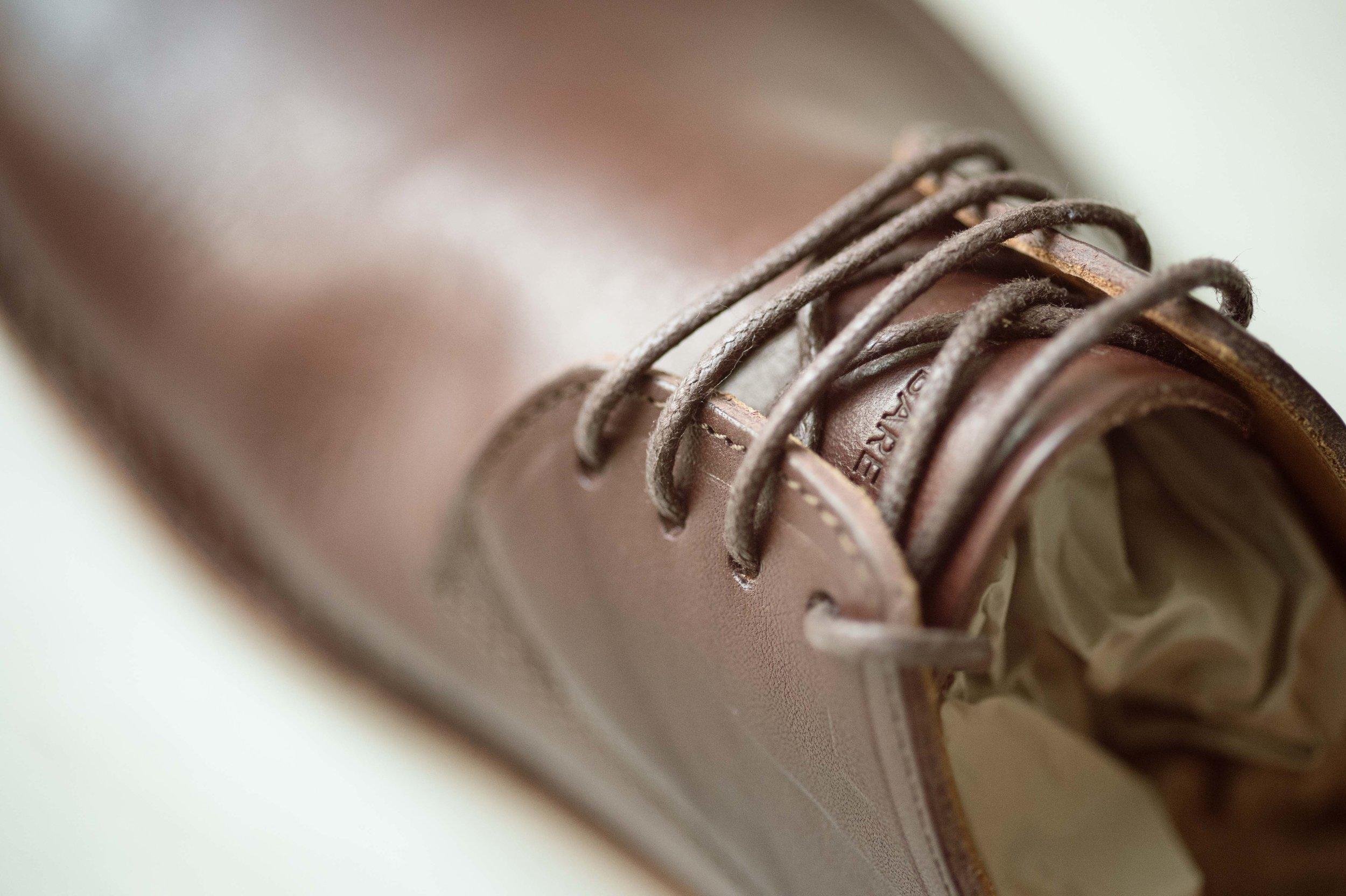 Barefoot_runner_office_shoes_thetrinerd_aniko_towers_photo-16.jpg