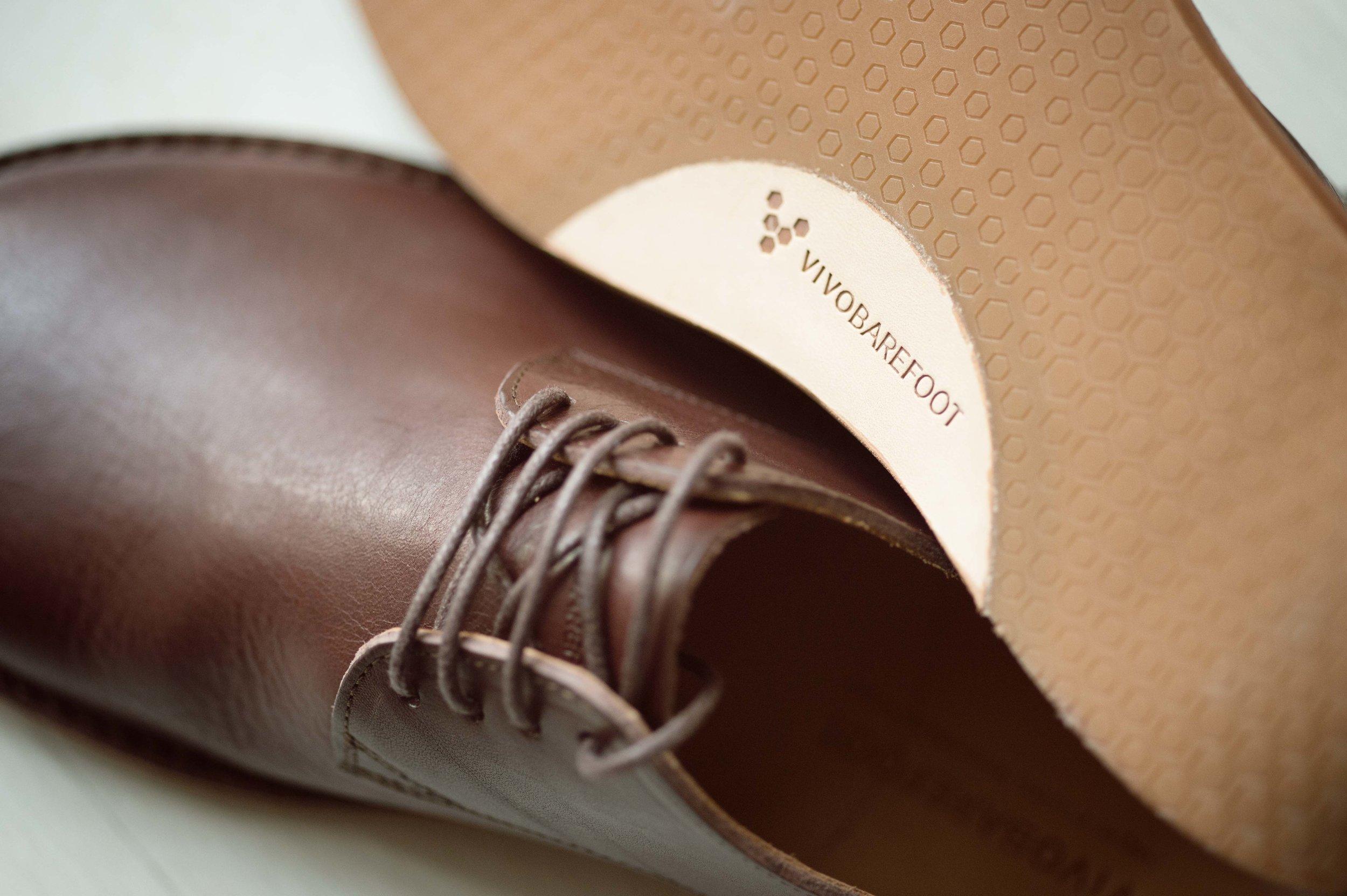 Barefoot_runner_office_shoes_thetrinerd_aniko_towers_photo-17.jpg