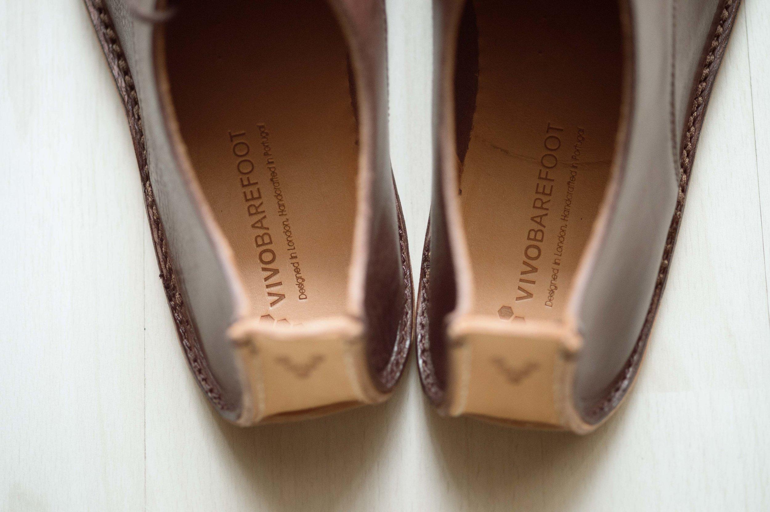Barefoot_runner_office_shoes_thetrinerd_aniko_towers_photo-20.jpg