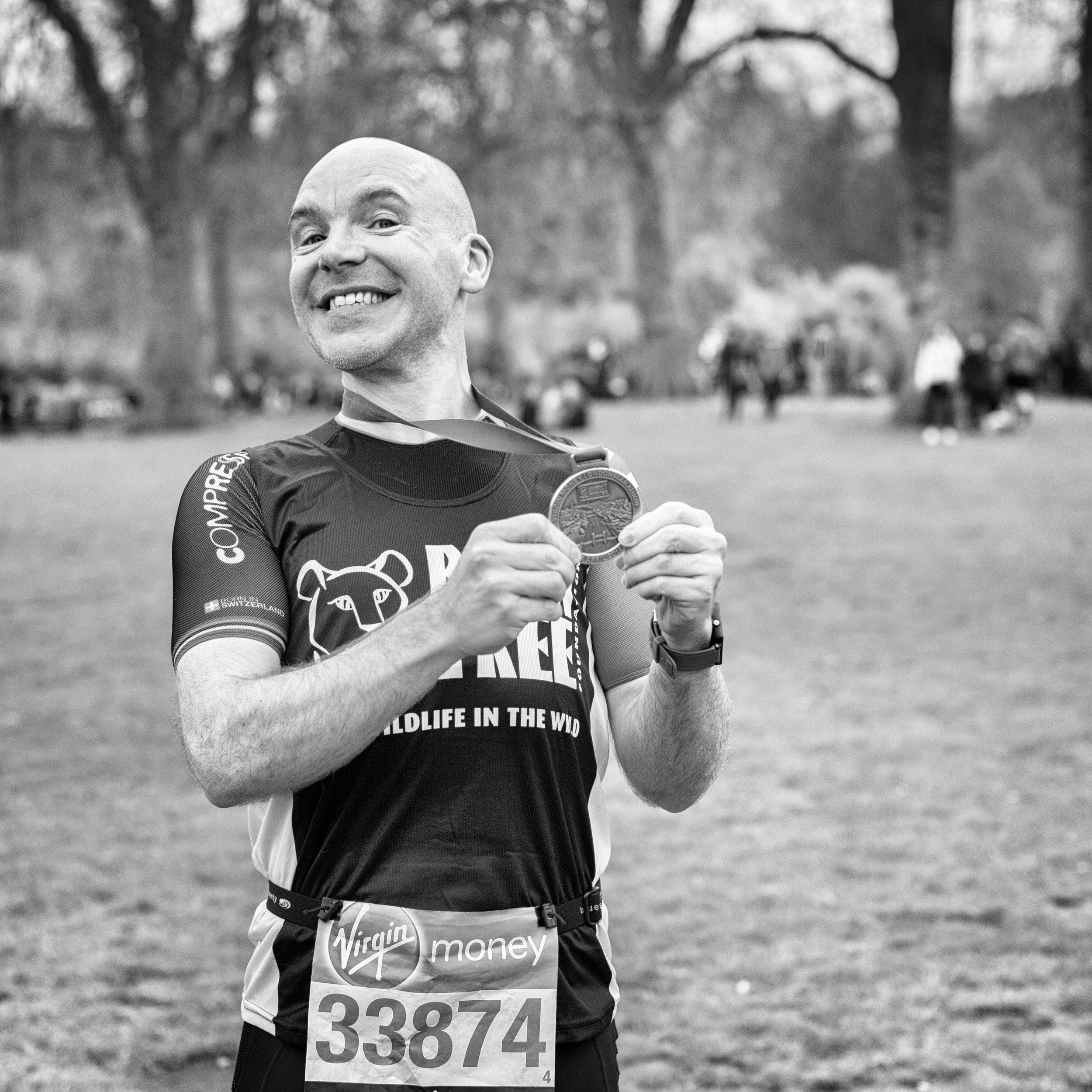 London marathon 2016 Aniko Towers  Photo-24.jpg
