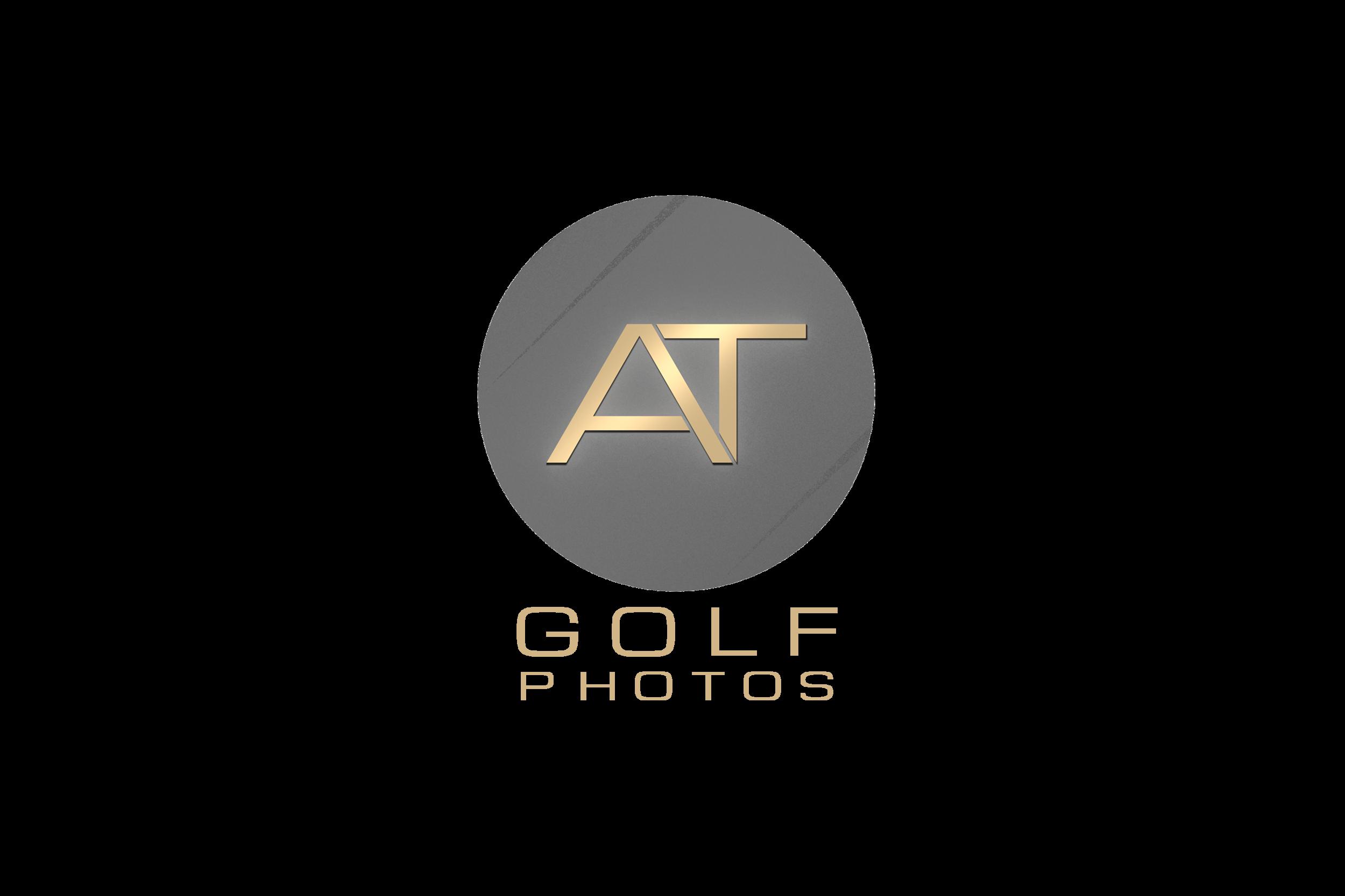 Aniko Towers Golf Photos logo square.png
