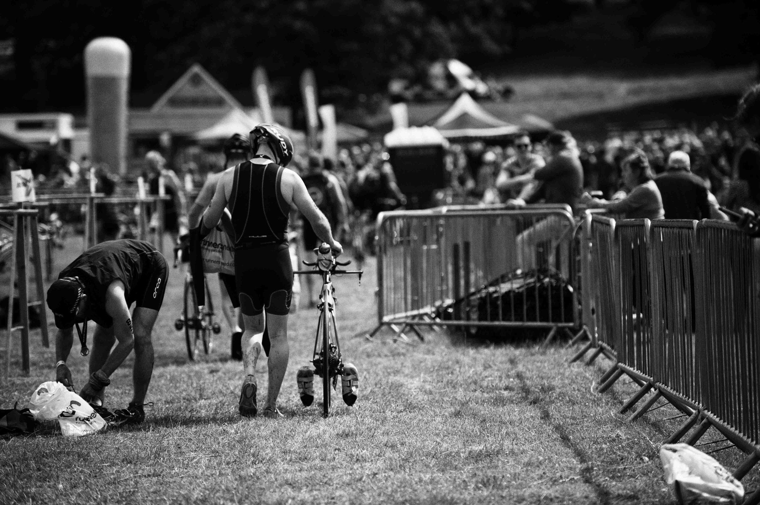 AT_Golf Photos Aniko Towers Chatsworth triathlon 2016-140.jpg