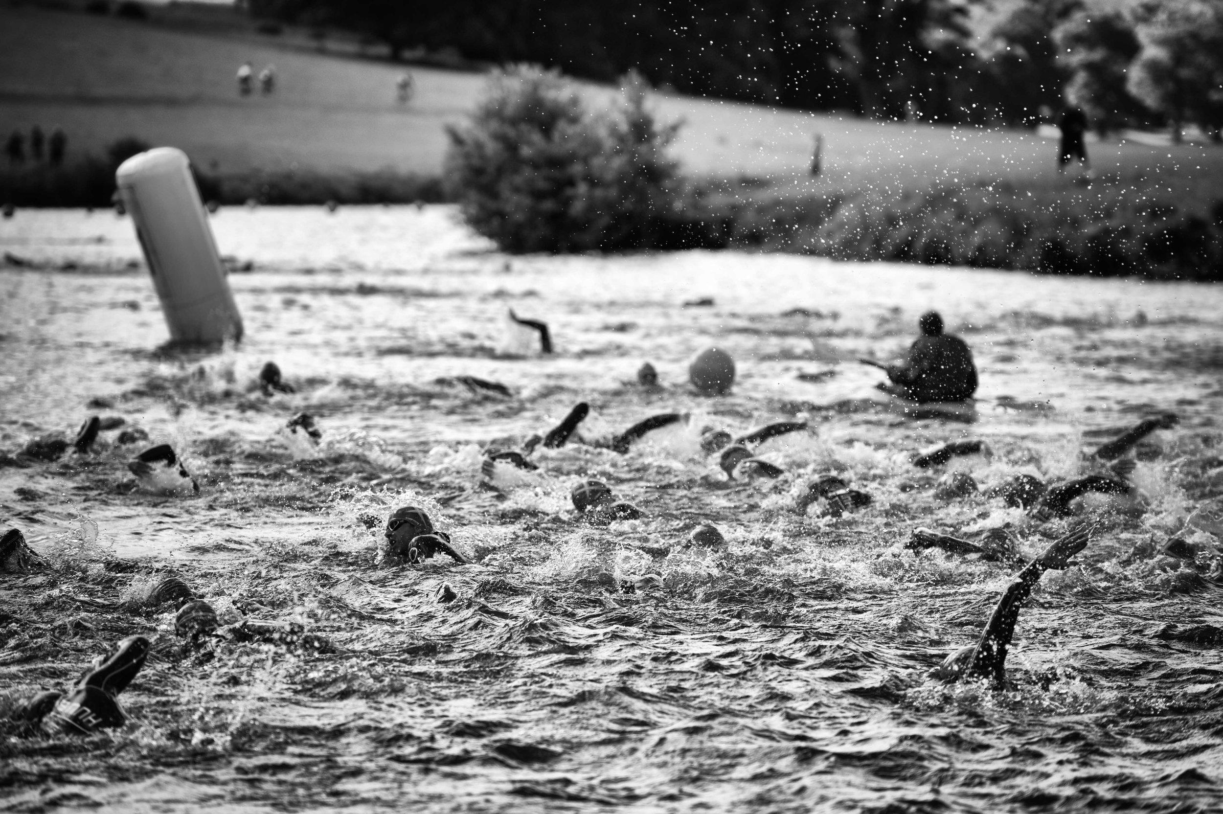 1AT_Golf Photos Aniko Towers Chatsworth triathlon 2016-24.jpg