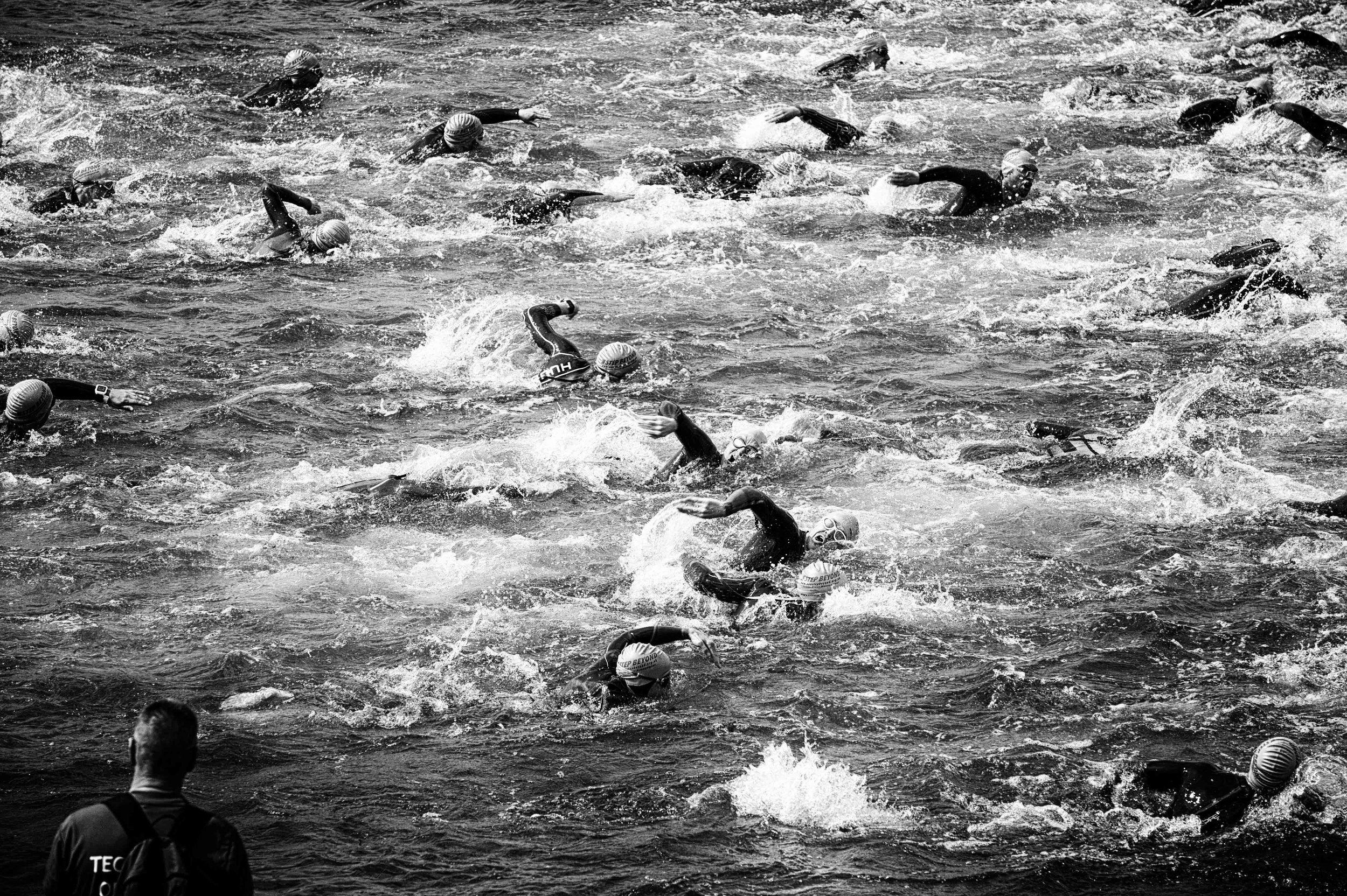 Cervelo Specialized Triathlon Nottingham The Tri Nerd 2016 Aniko Towers Photo-1.jpg