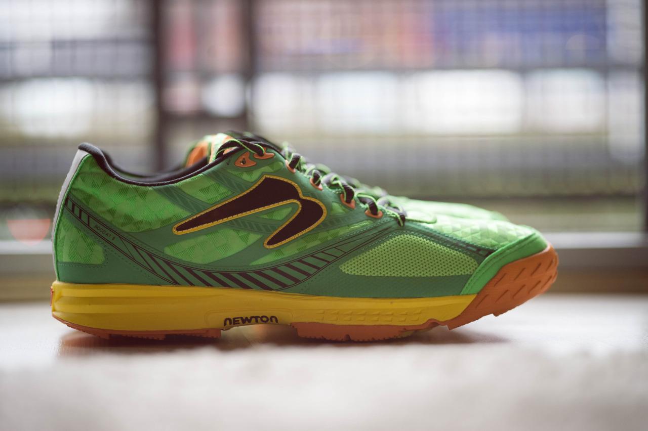 The tri nerd Newton Boco ATII triathlon running2.jpg