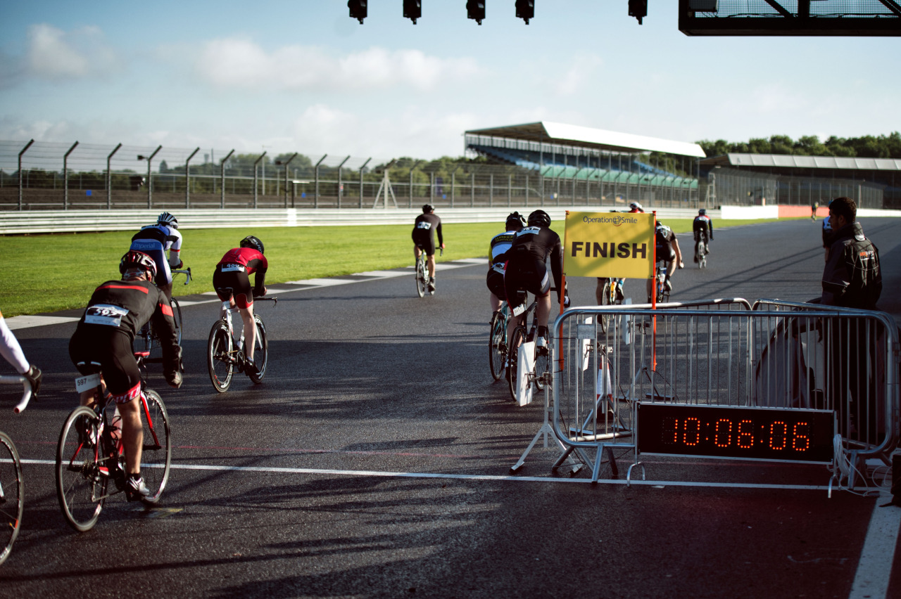 The TriNerd Silverstone Time Trial Challange Triathlon bike13.jpg