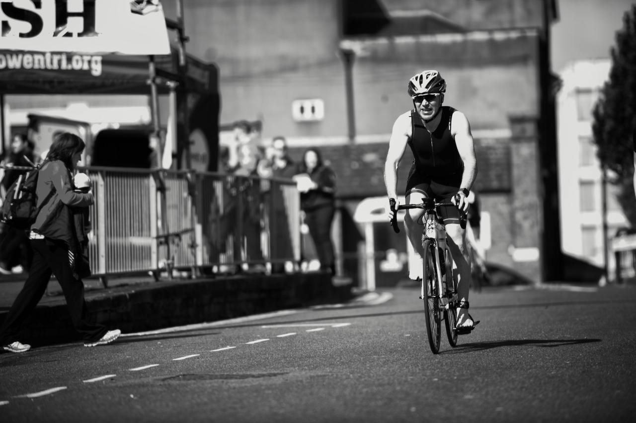 The TriNerd Halesowen Sprint Triathlon34.jpg
