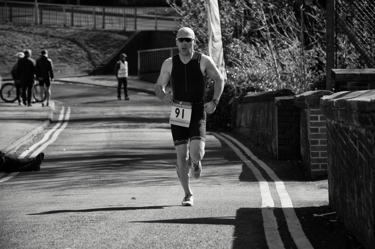 The TriNerd Halesowen Sprint Triathlon37.jpg