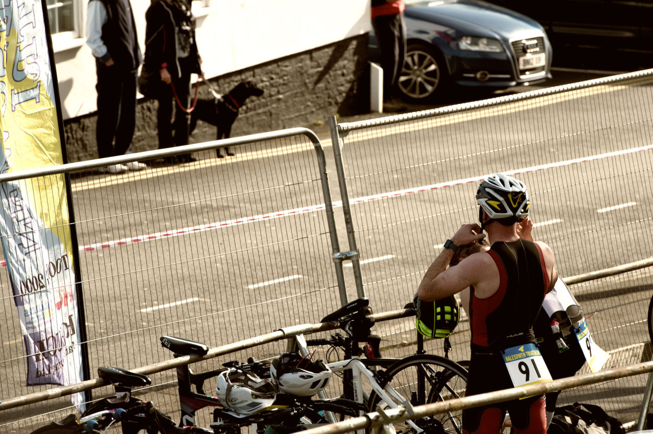 The TriNerd Halesowen Sprint Triathlon45.jpg