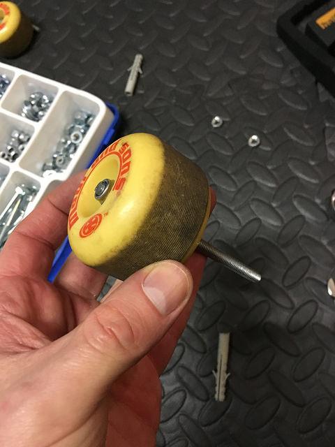 The TriNerd indoor bike training rollers 3.jpg