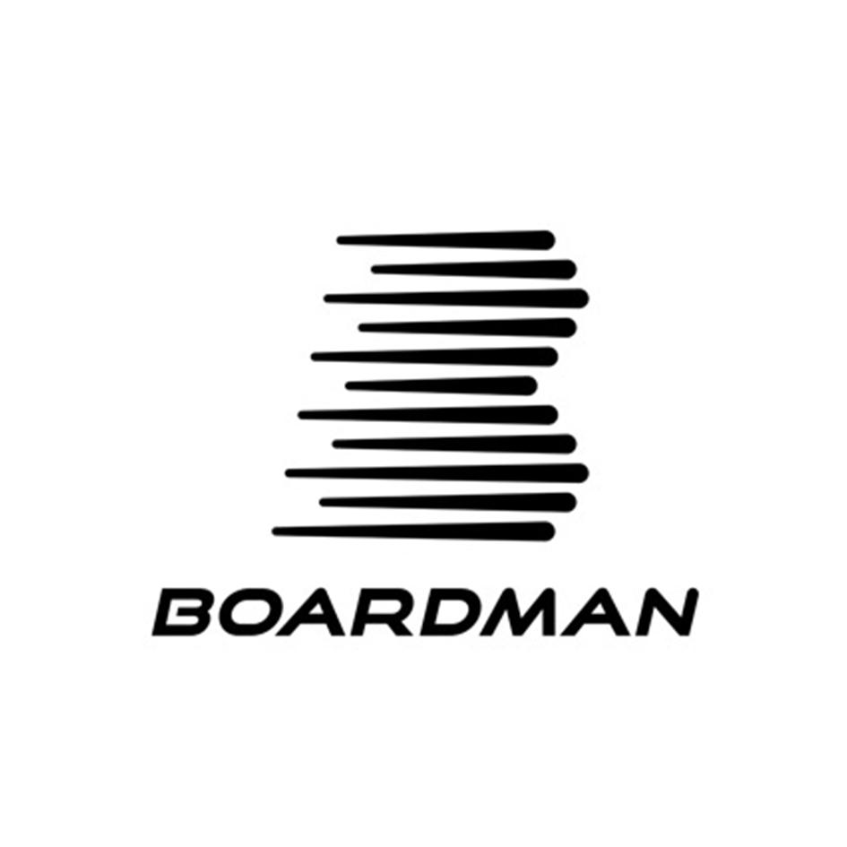 boardman.png