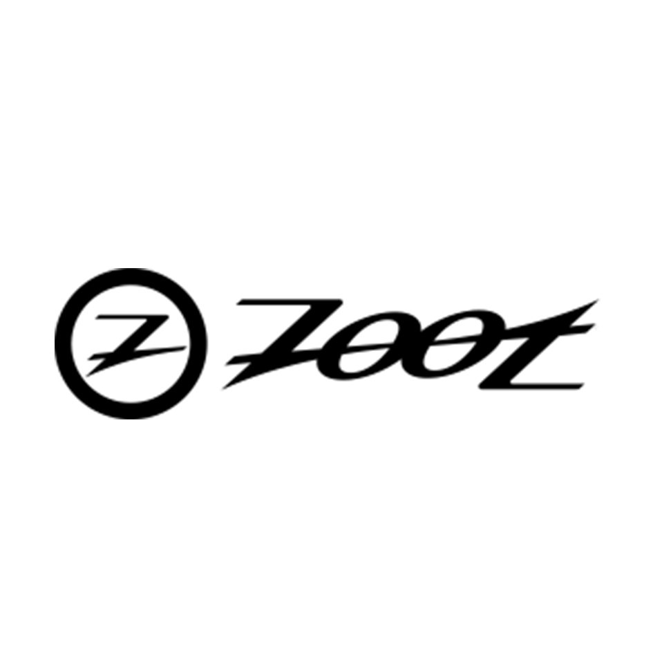 zoot.png