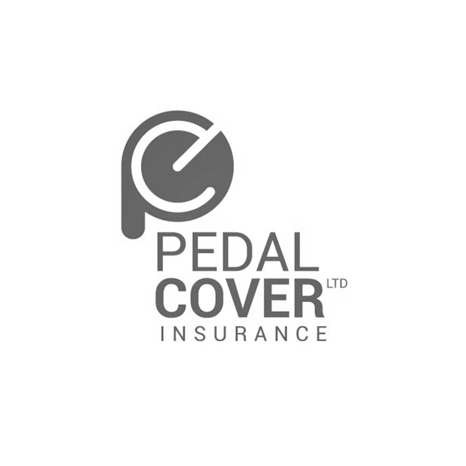pedalcover.png