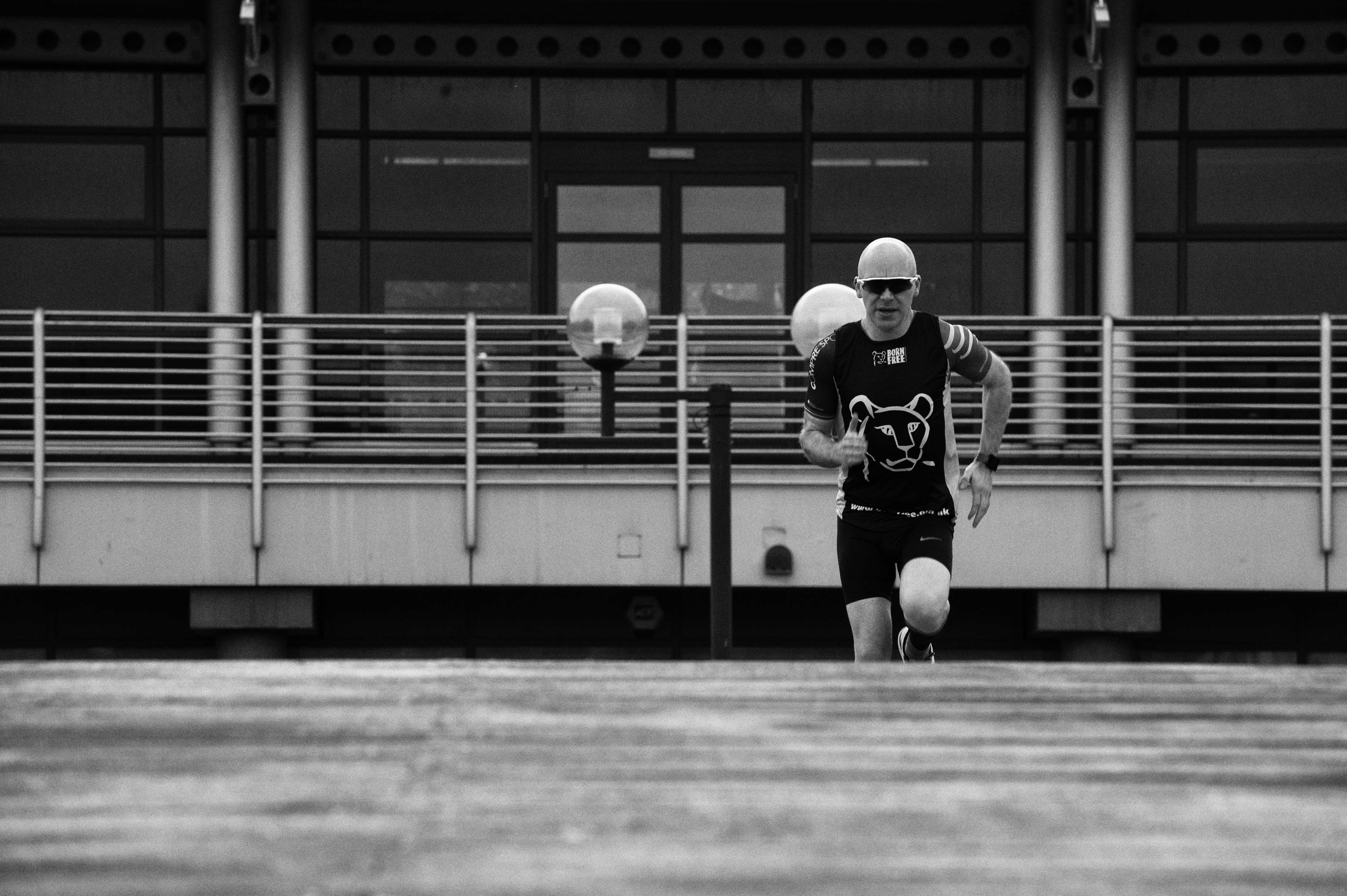 Trinerd  running training dojo-2.jpg