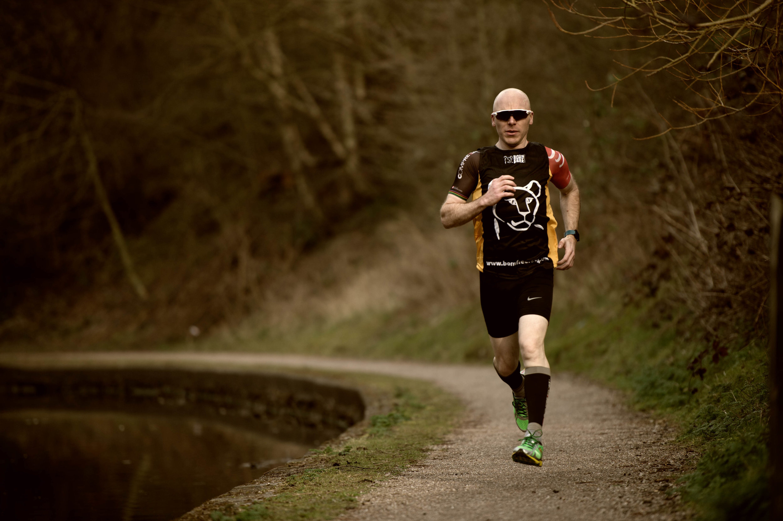 Trinerd  running training dojo-3.jpg