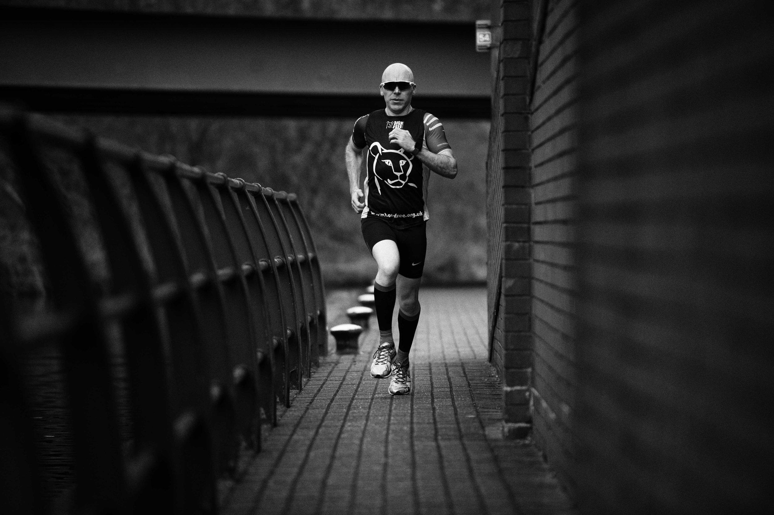 Trinerd  running training dojo-7.jpg