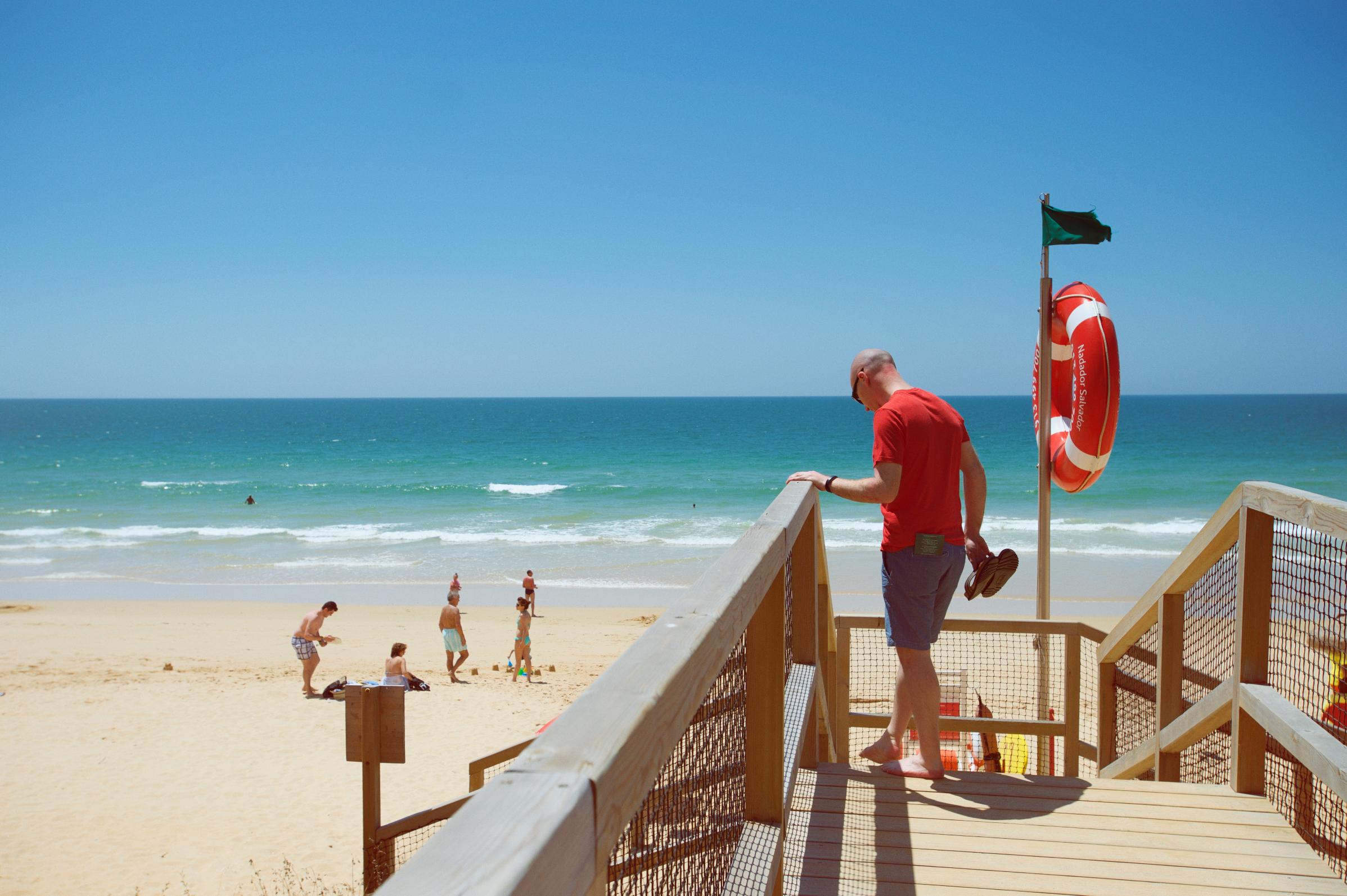 Algarve triathlon dojo 5.jpg