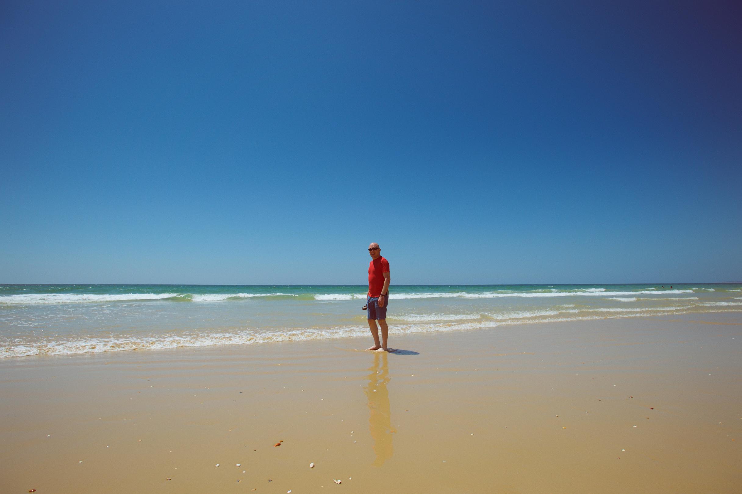Algarve triathlon dojo 6.jpg