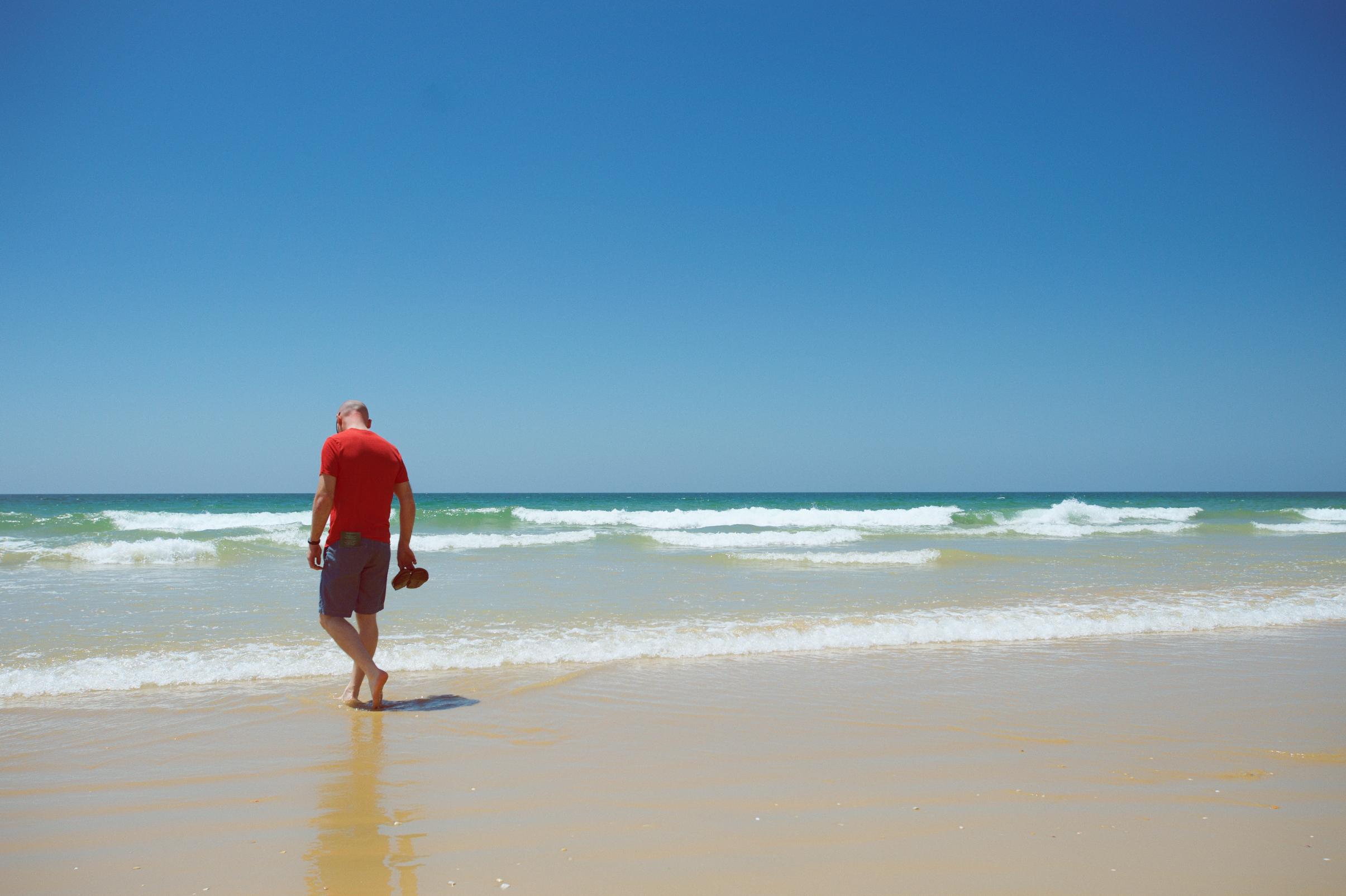 Algarve triathlon dojo 7.jpg