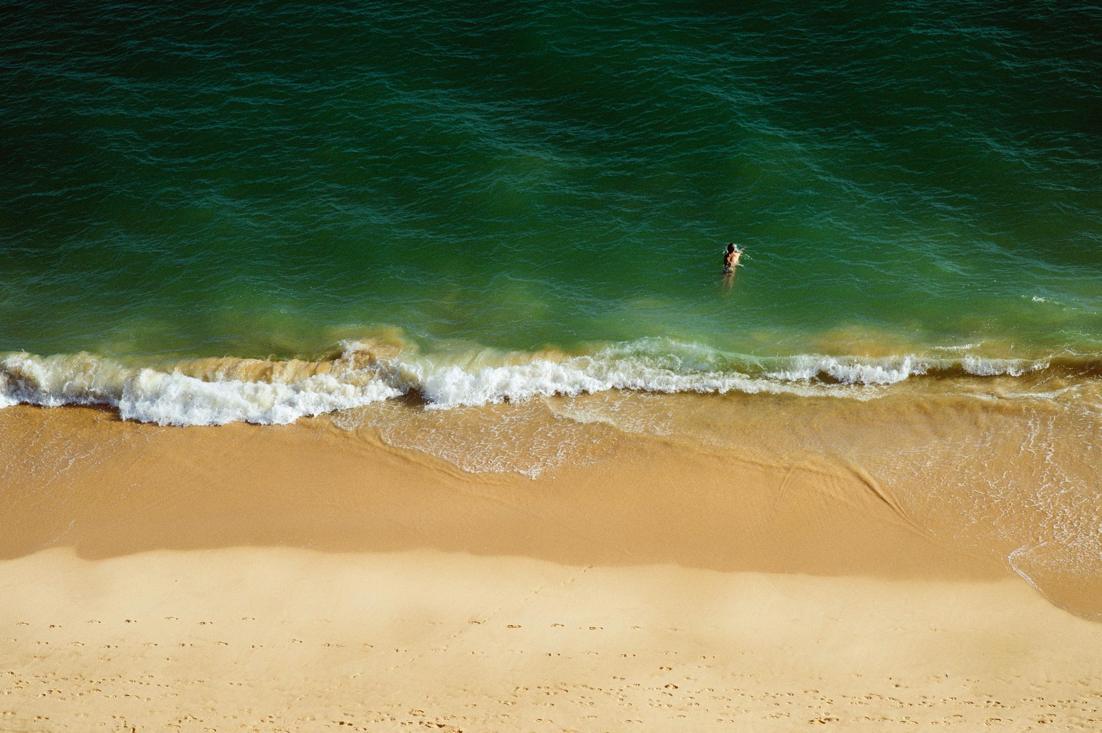 Algarve triathlon dojo 9.jpg