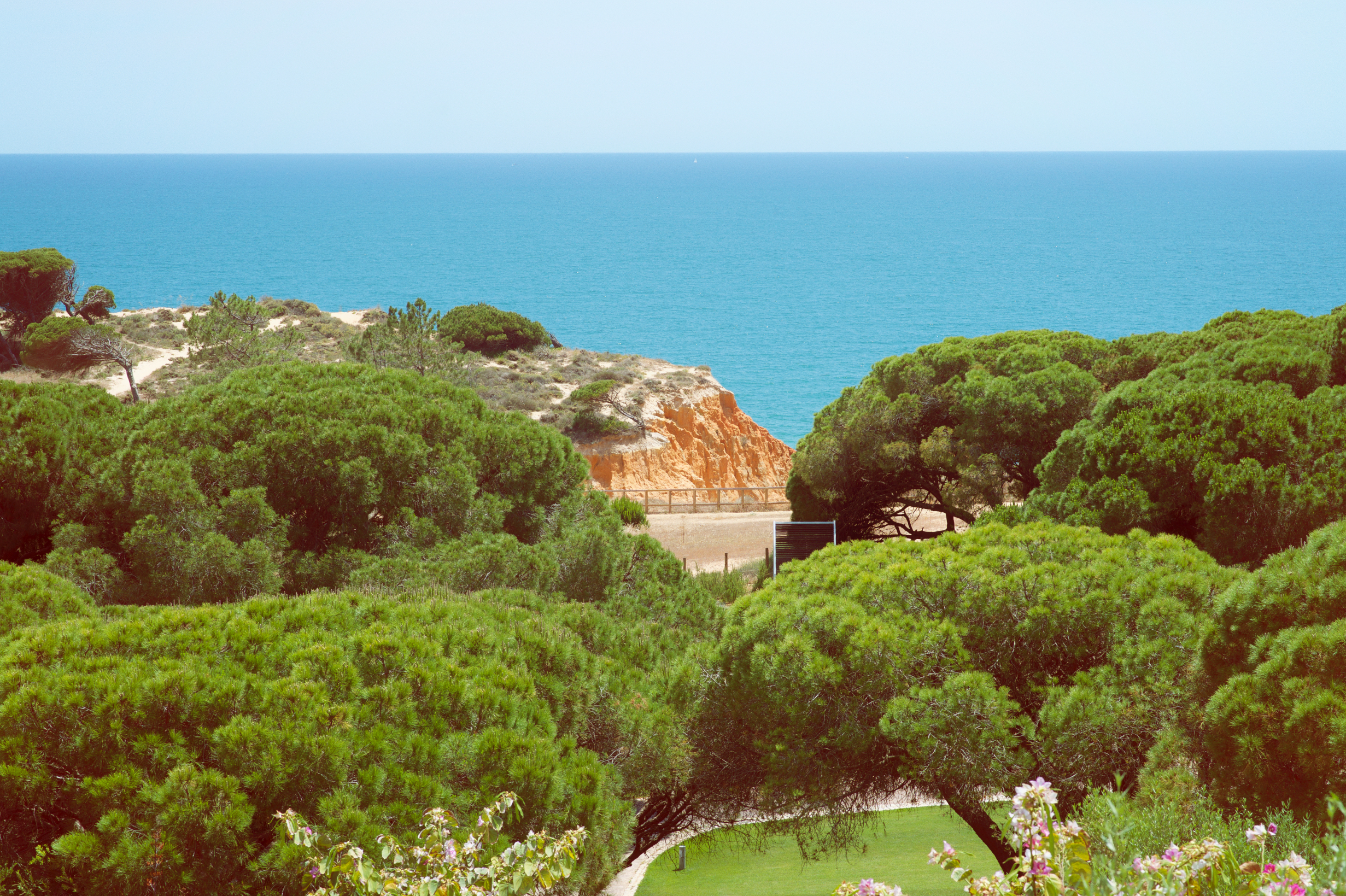 Algarve triathlon dojo 13.jpg