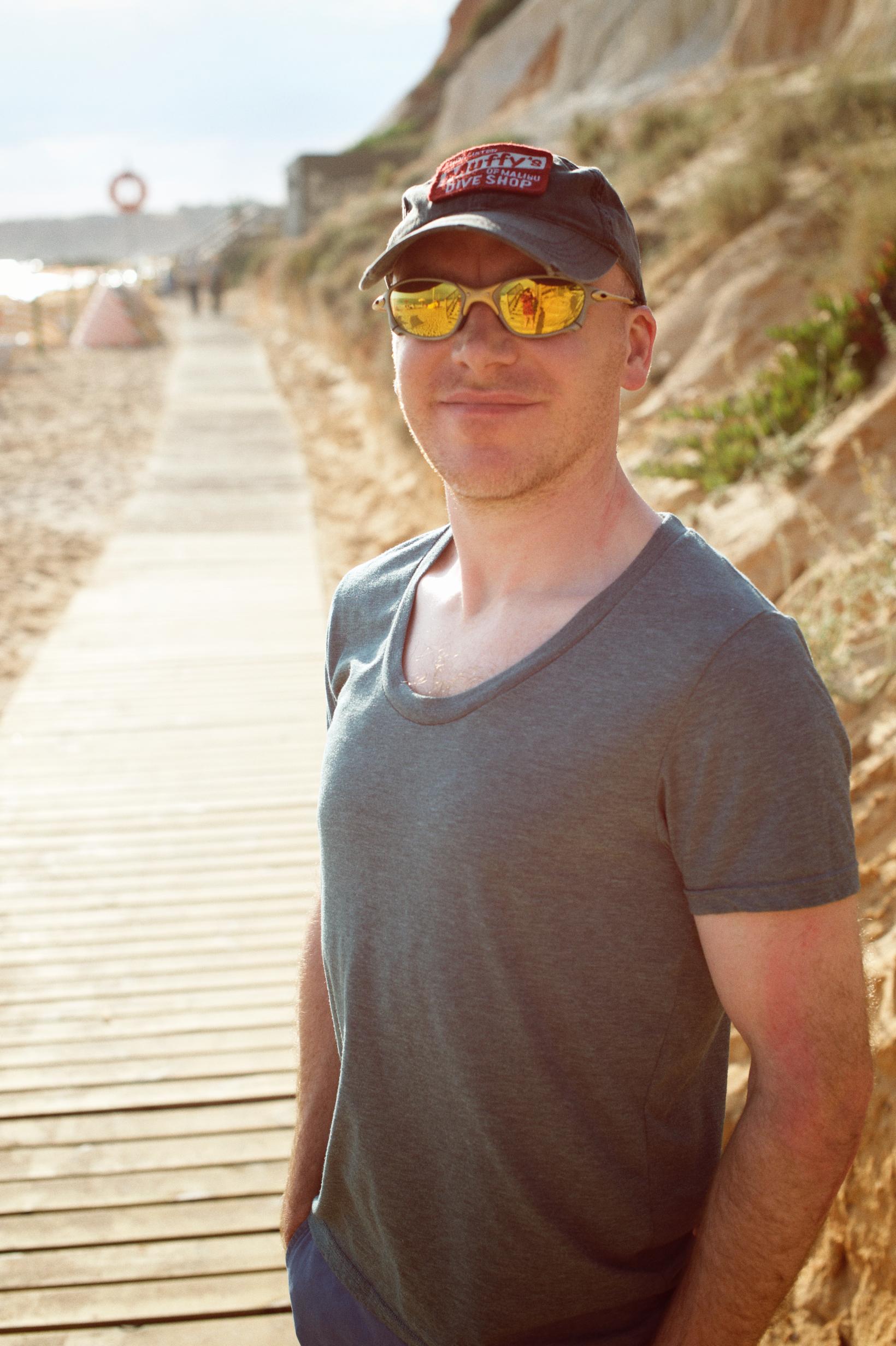 Algarve triathlon dojo 14.jpg