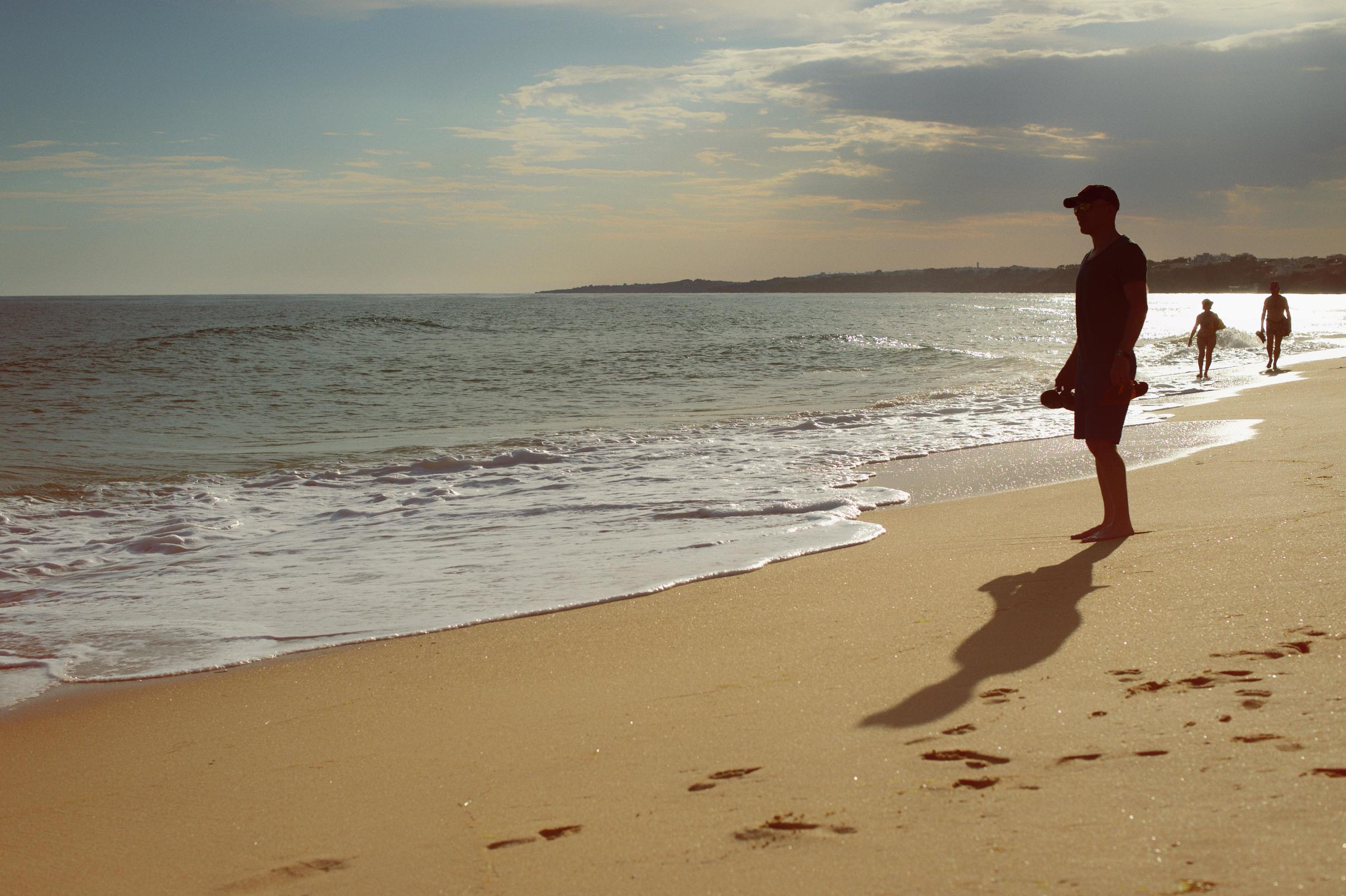 Algarve triathlon dojo 15.jpg