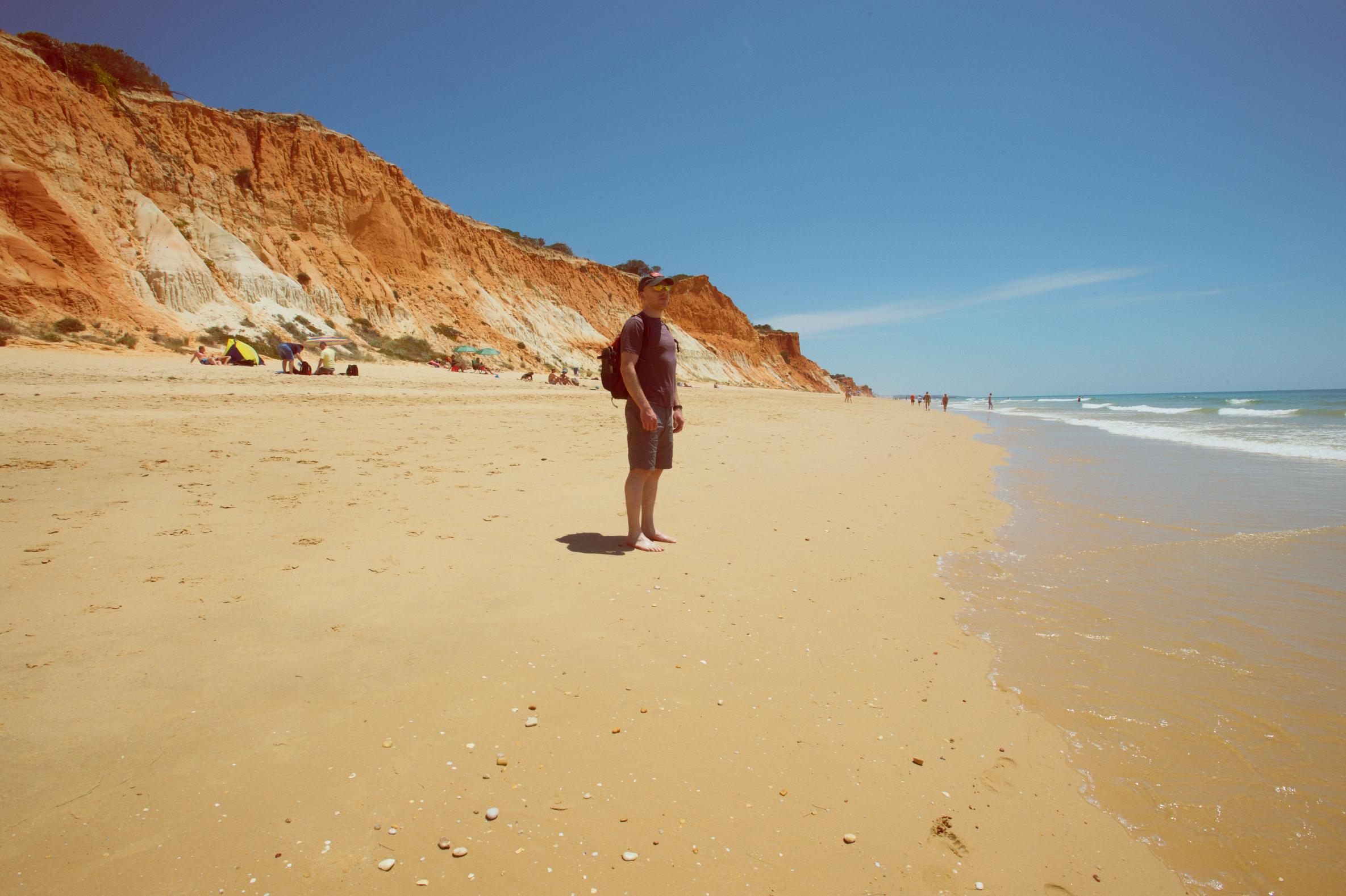 Algarve triathlon dojo 17.jpg