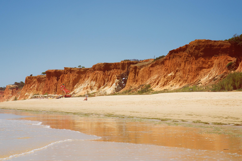 Algarve triathlon dojo 19.jpg