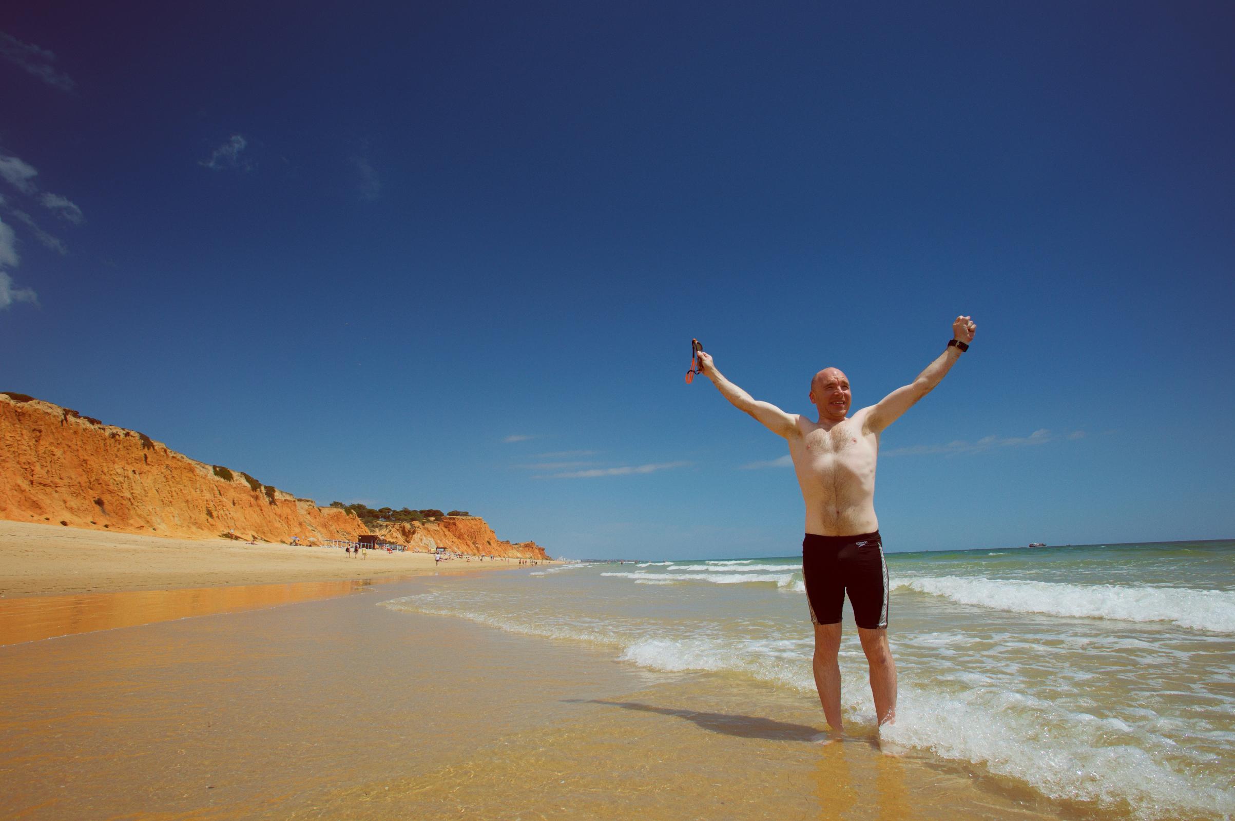 Algarve triathlon dojo 27.jpg