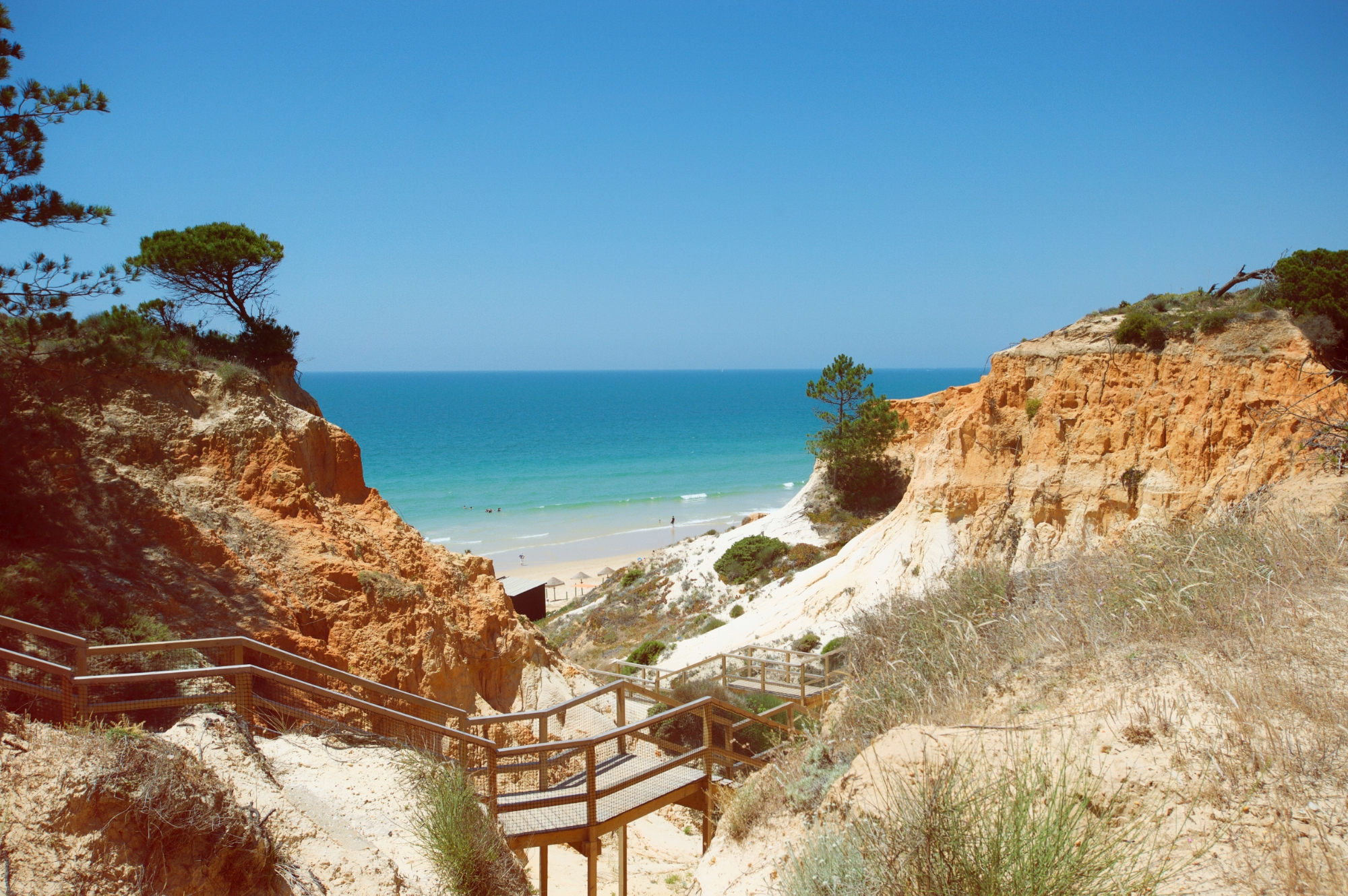 Algarve triathlon dojo 4.jpg