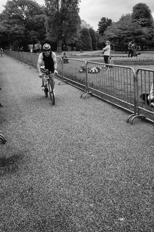 Deva the trinerd triathlon 10.jpg