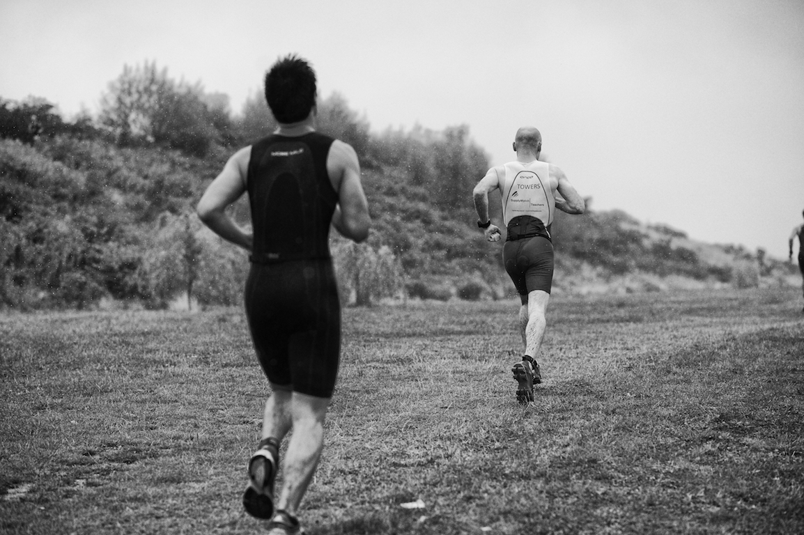 Brat 15 trinerd triathlon 15.jpg