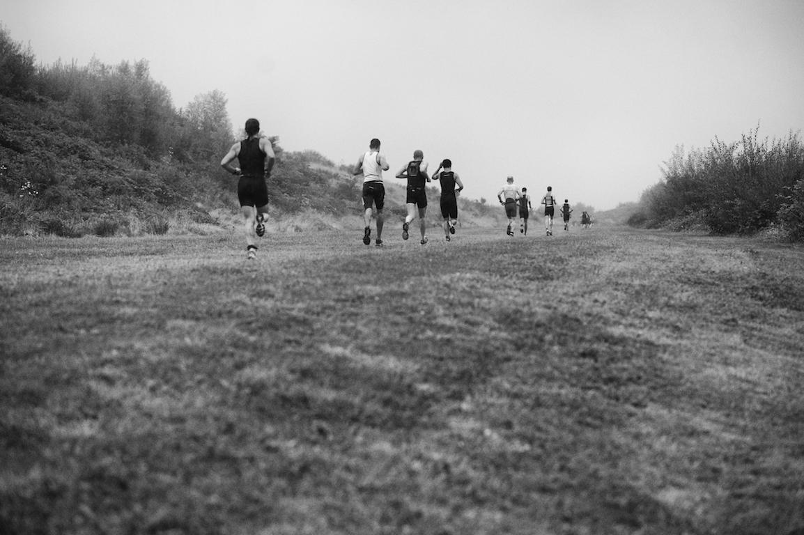 Brat 15 trinerd triathlon 16.jpg