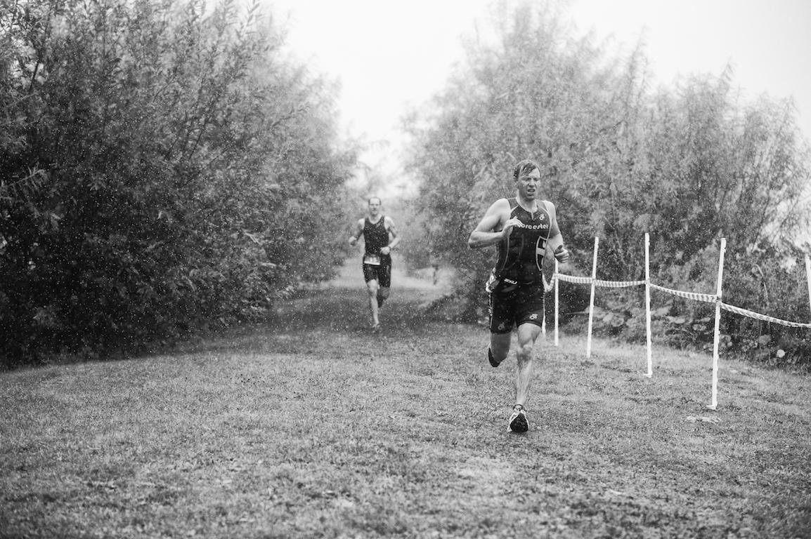 Brat 15 trinerd triathlon 17.jpg