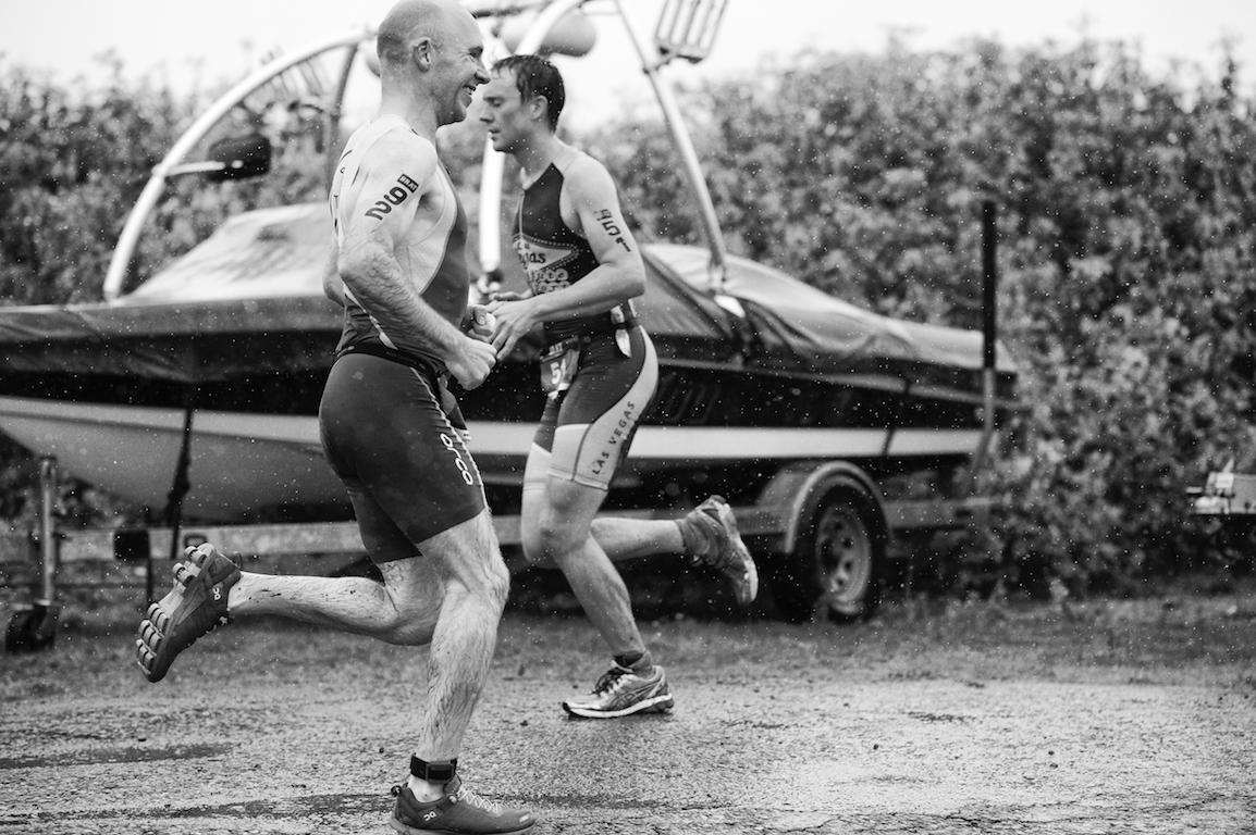 Brat 15 trinerd triathlon 20.jpg