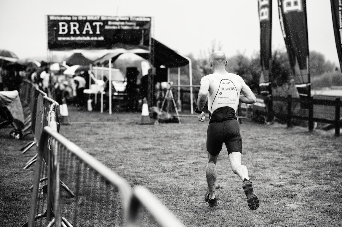 Brat15 trinerd triathlon 1.jpg
