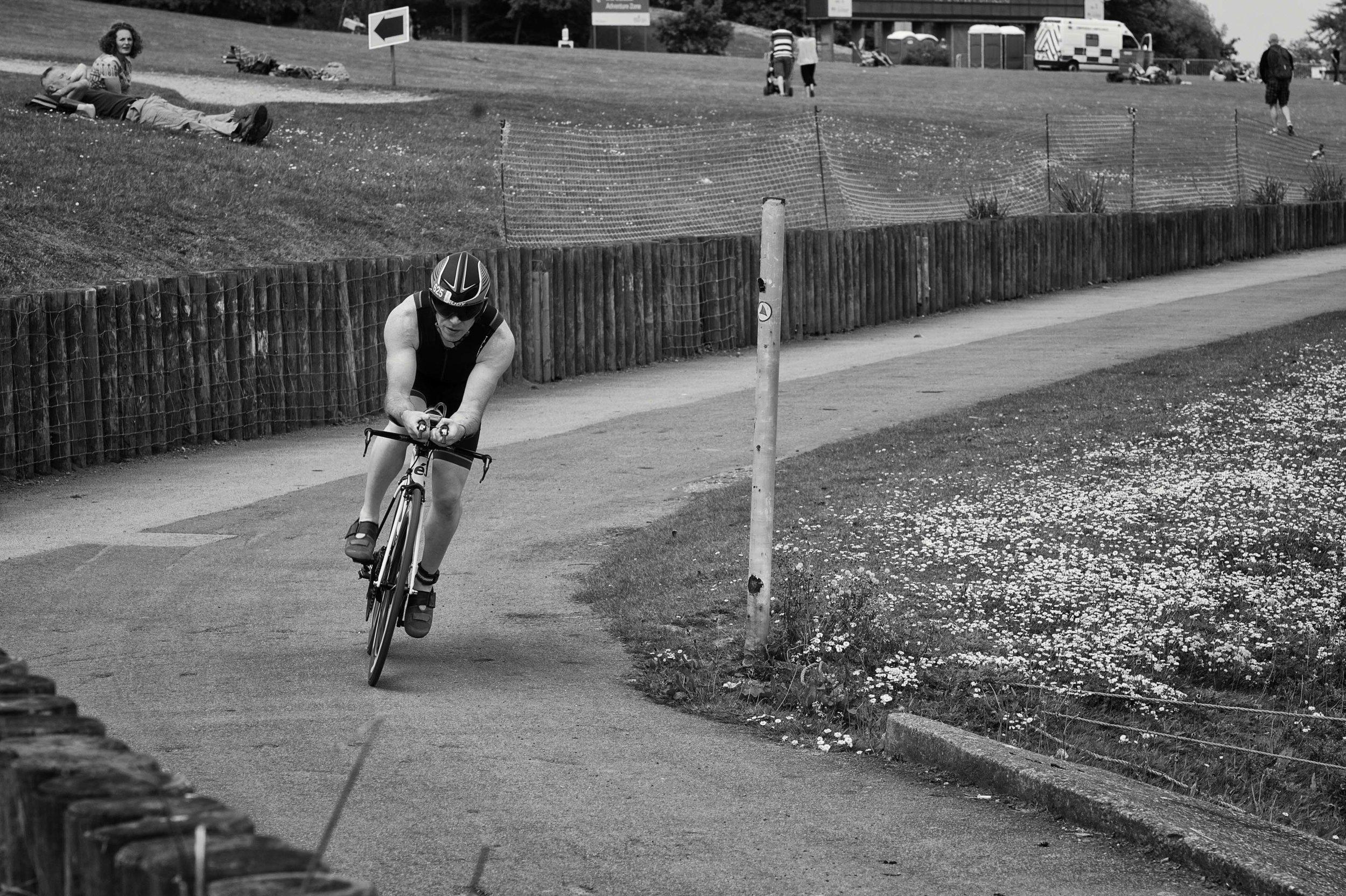 Trinerd  Notthingham triathlon photos 16-12.jpg