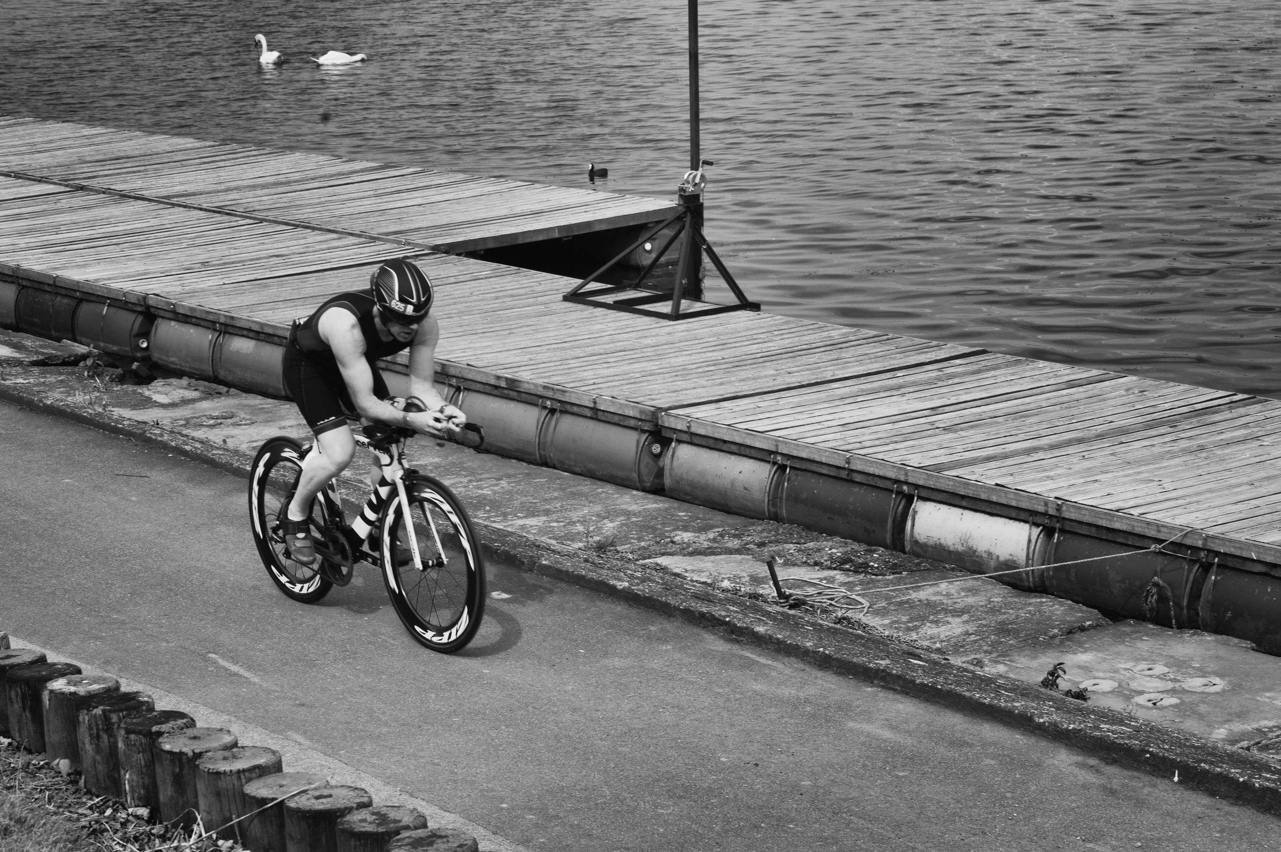 Trinerd  Notthingham triathlon photos 16-10.jpg