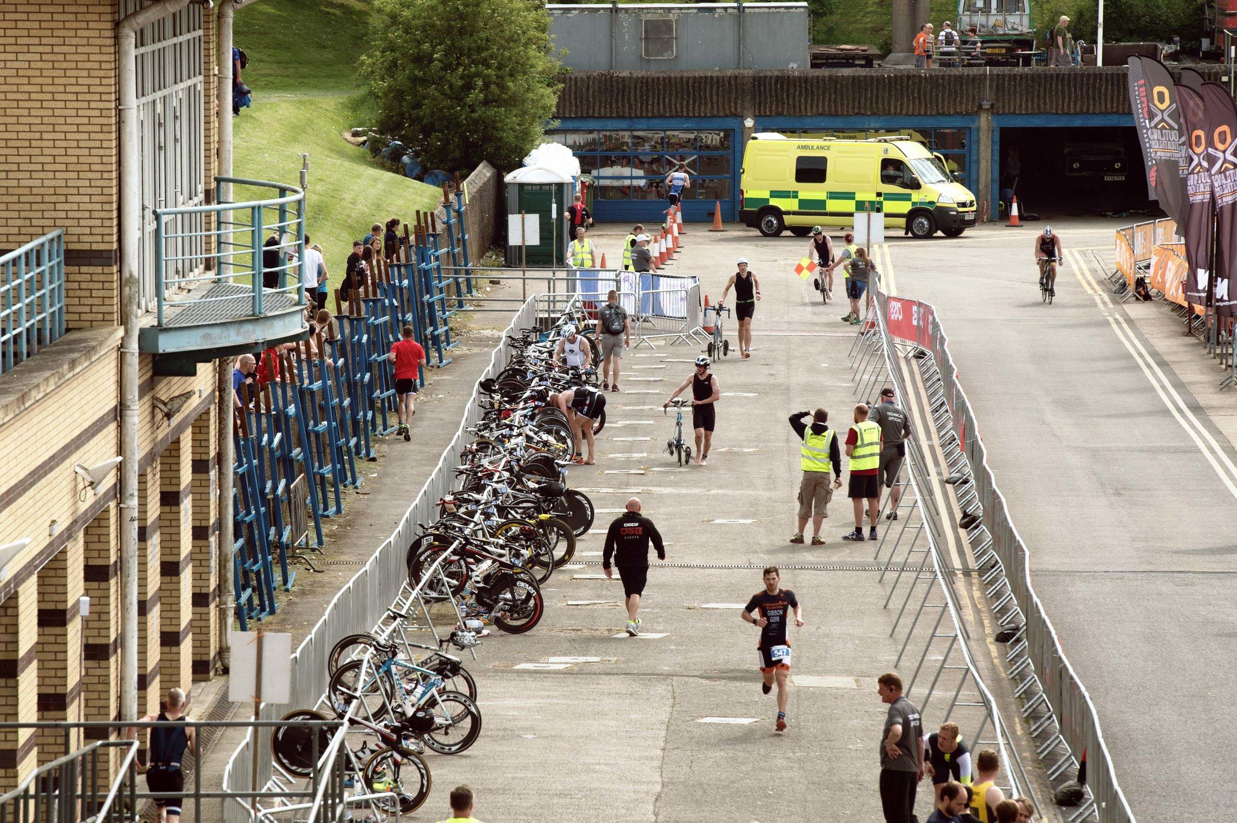 Trinerd  Notthingham triathlon photos 16-16.jpg