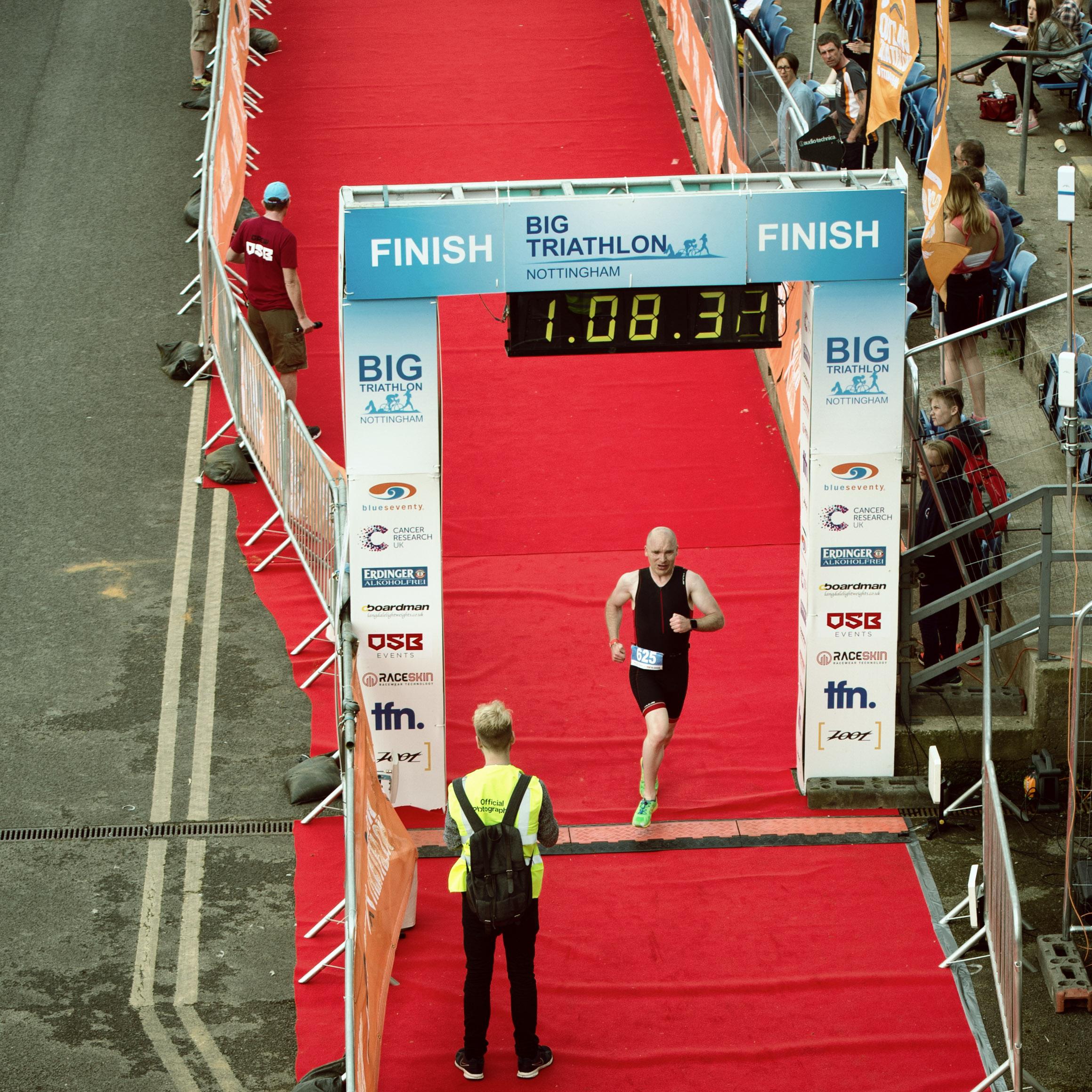 Trinerd  Notthingham triathlon photos 16-22.jpg