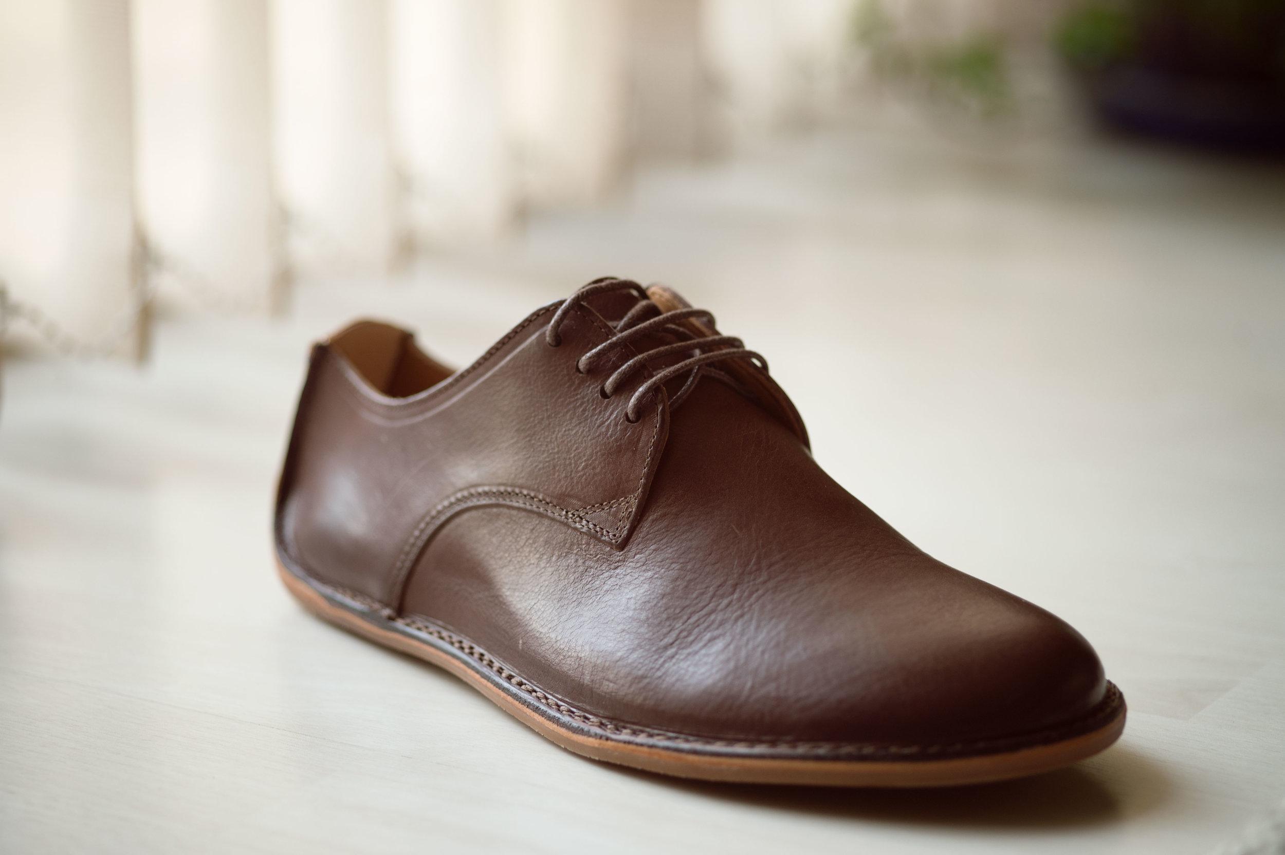 Barefoot_runner_office_shoes_thetrinerd_aniko_towers_photo-10.jpg