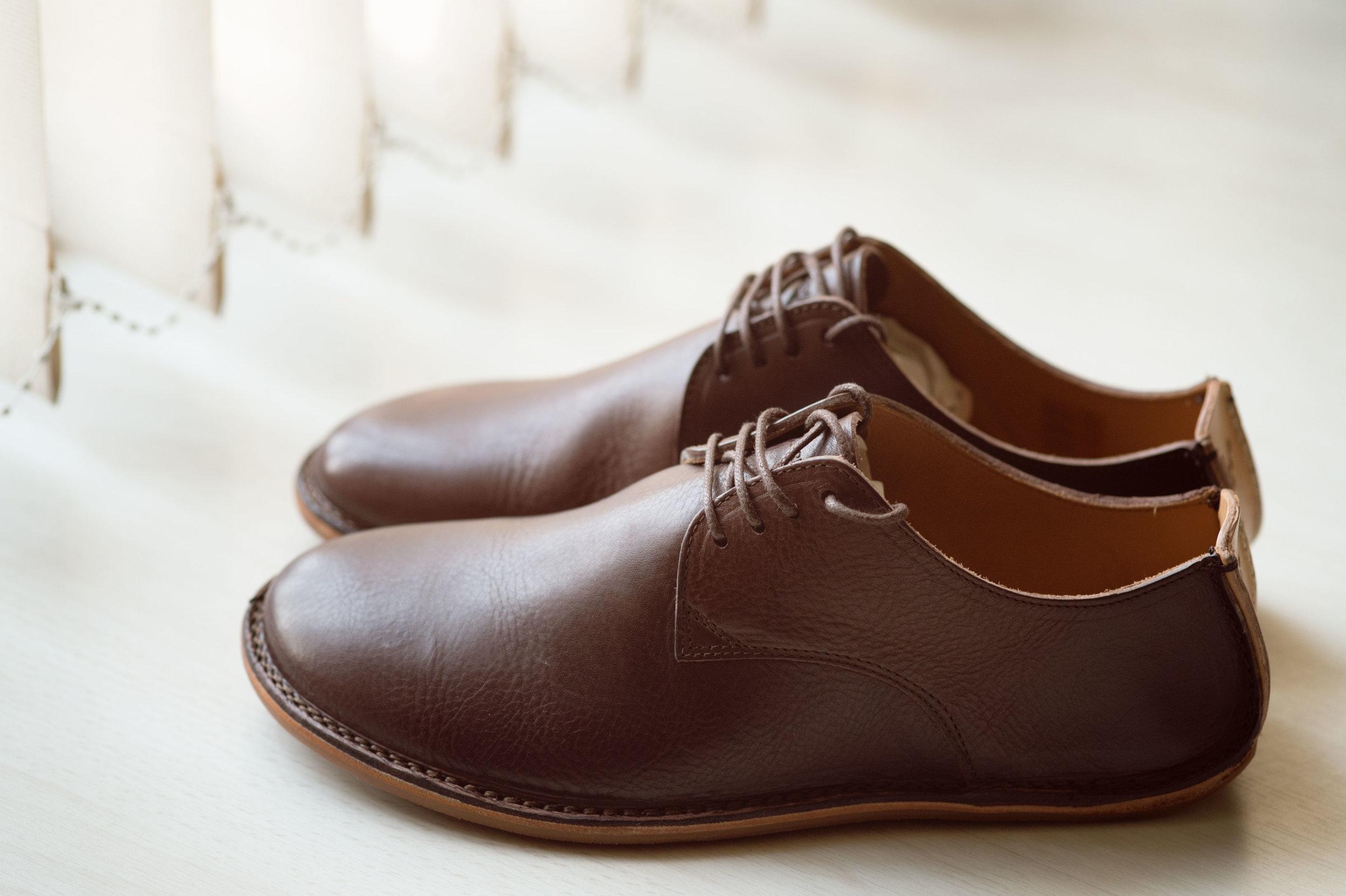 Barefoot_runner_office_shoes_thetrinerd_aniko_towers_photo-8.jpg