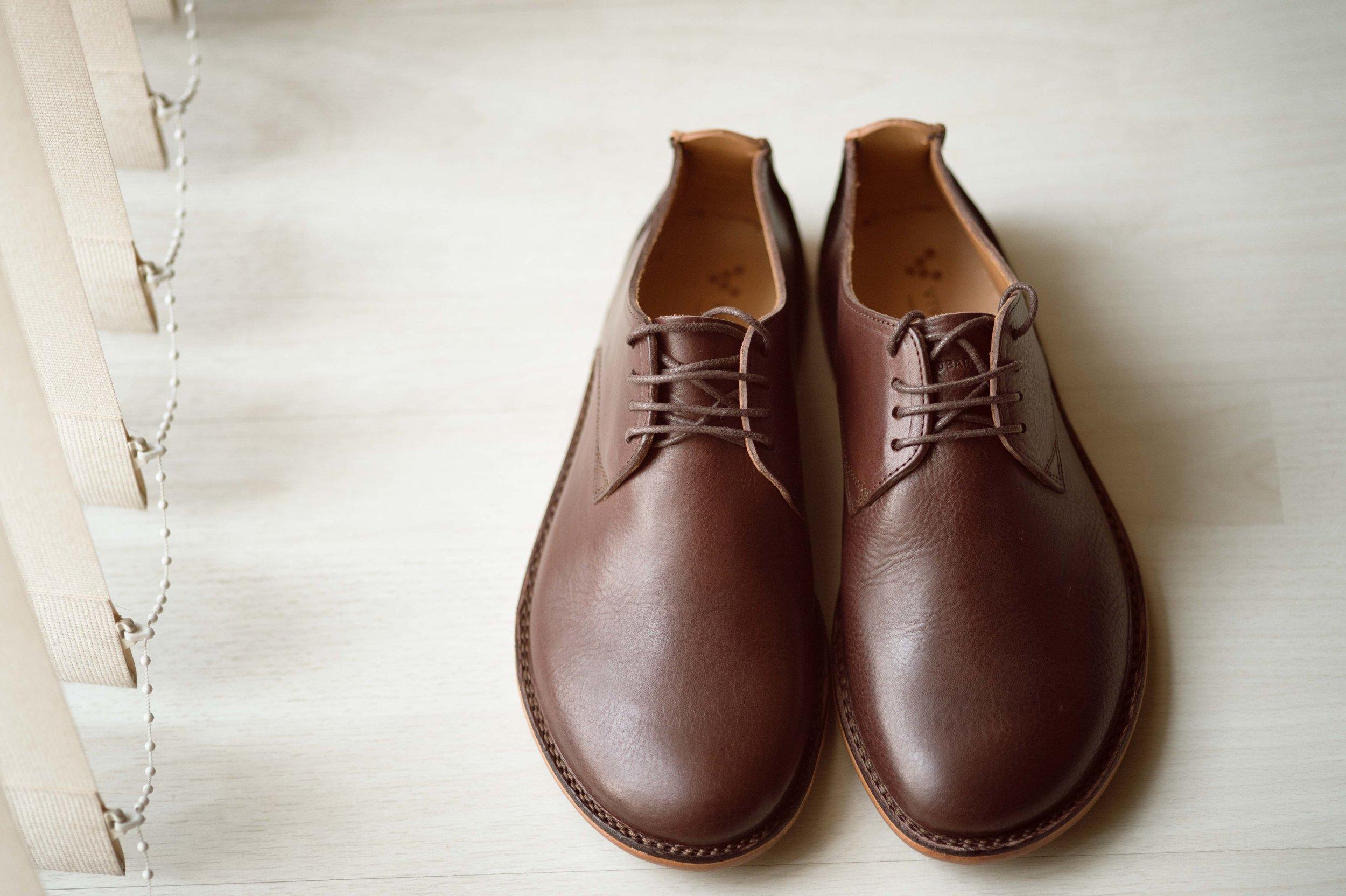 Barefoot_runner_office_shoes_thetrinerd_aniko_towers_photo-18.jpg